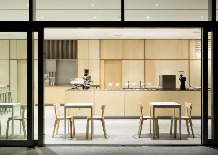 architecture_panels_of_plywood_tokyo_design_studia_interiors_osnovadesign_osnova_poltava_02