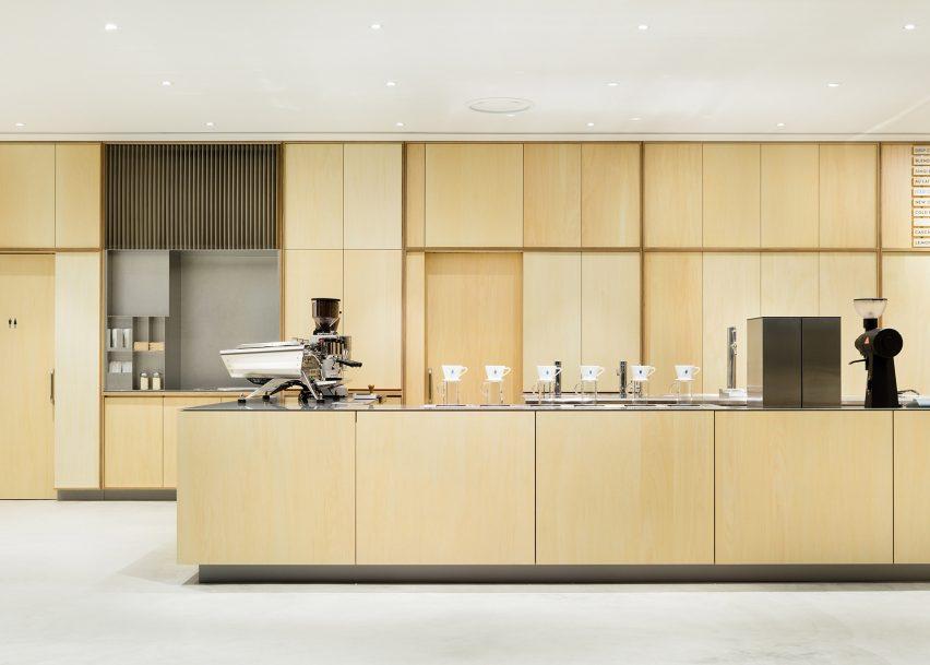 architecture_panels_of_plywood_tokyo_design_studia_interiors_osnovadesign_osnova_poltava_03