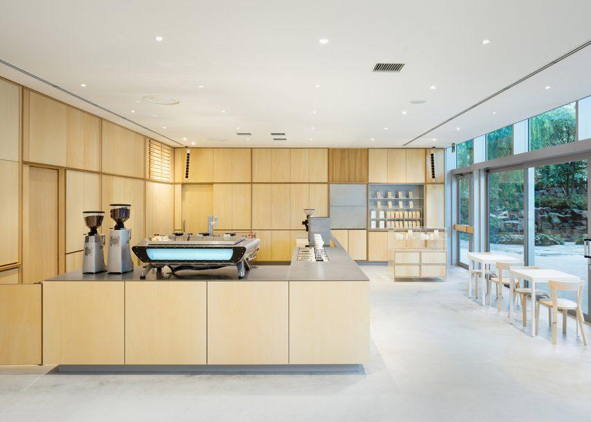 architecture_panels_of_plywood_tokyo_design_studia_interiors_osnovadesign_osnova_poltava_04