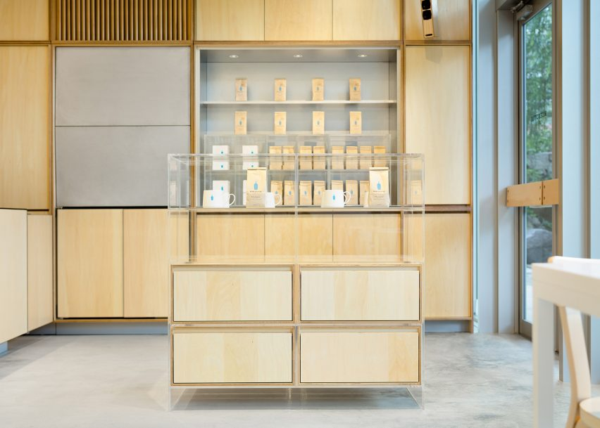 architecture_panels_of_plywood_tokyo_design_studia_interiors_osnovadesign_osnova_poltava_06