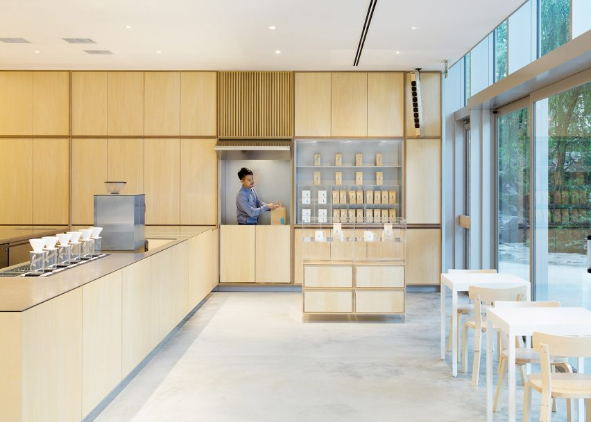 architecture_panels_of_plywood_tokyo_design_studia_interiors_osnovadesign_osnova_poltava_07