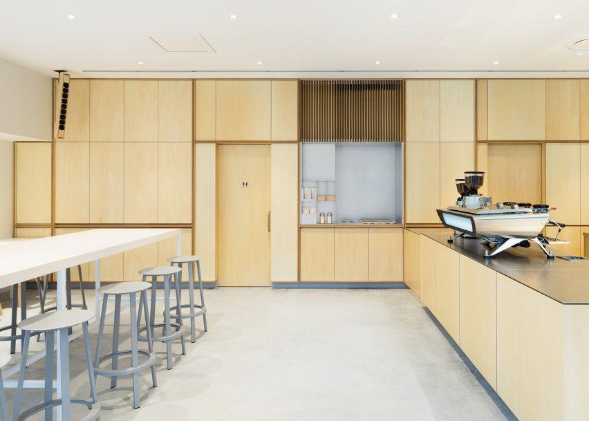 architecture_panels_of_plywood_tokyo_design_studia_interiors_osnovadesign_osnova_poltava_08