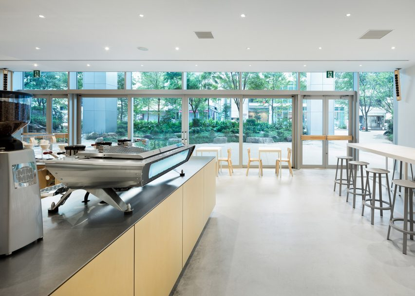 architecture_panels_of_plywood_tokyo_design_studia_interiors_osnovadesign_osnova_poltava_09
