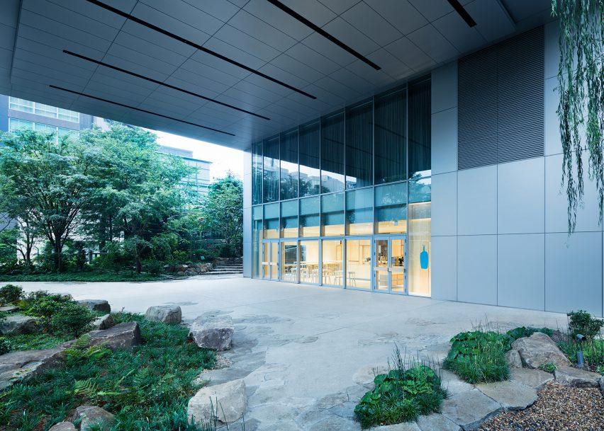 architecture_panels_of_plywood_tokyo_design_studia_interiors_osnovadesign_osnova_poltava_10