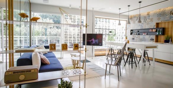 architecture-apartment-tel-aviv-design-studia-interiors-osnovadesign-osnova-poltava_01