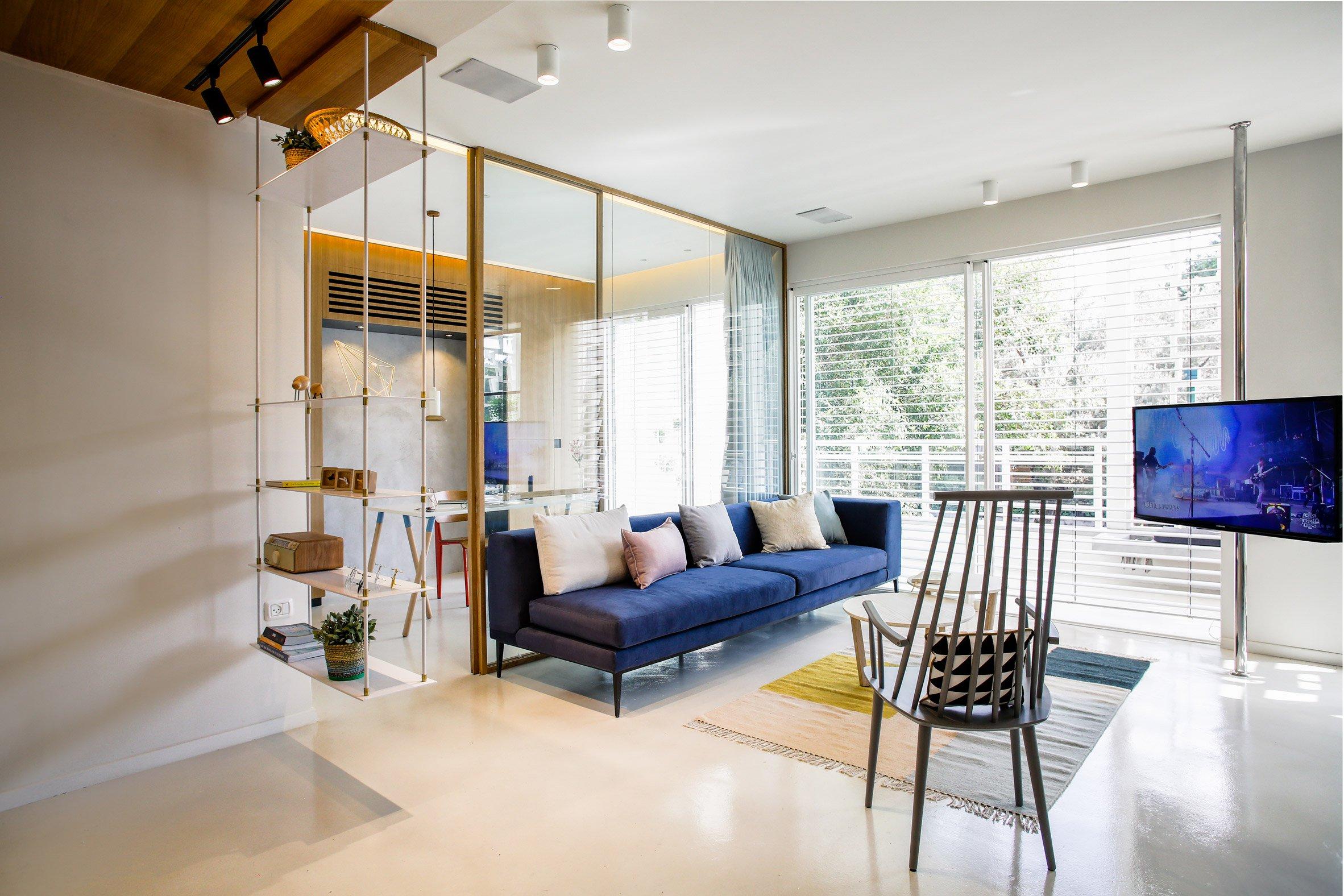 architecture-apartment-tel-aviv-design-studia-interiors-osnovadesign-osnova-poltava_02