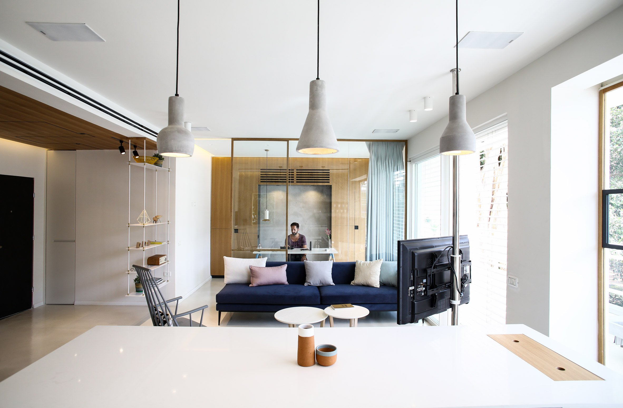 architecture-apartment-tel-aviv-design-studia-interiors-osnovadesign-osnova-poltava_03