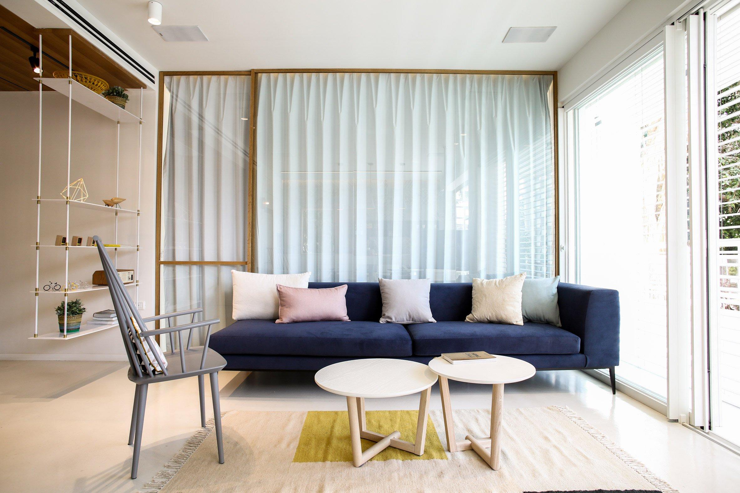 architecture-apartment-tel-aviv-design-studia-interiors-osnovadesign-osnova-poltava_04