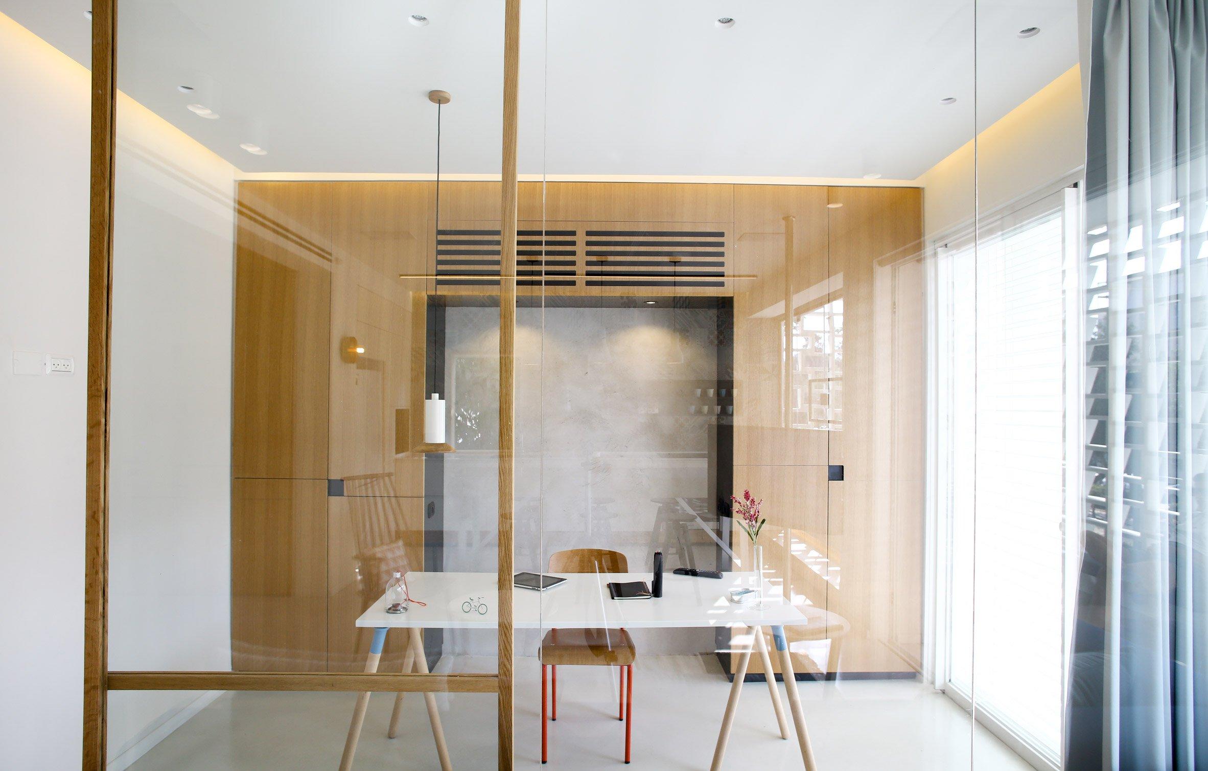 architecture-apartment-tel-aviv-design-studia-interiors-osnovadesign-osnova-poltava_05