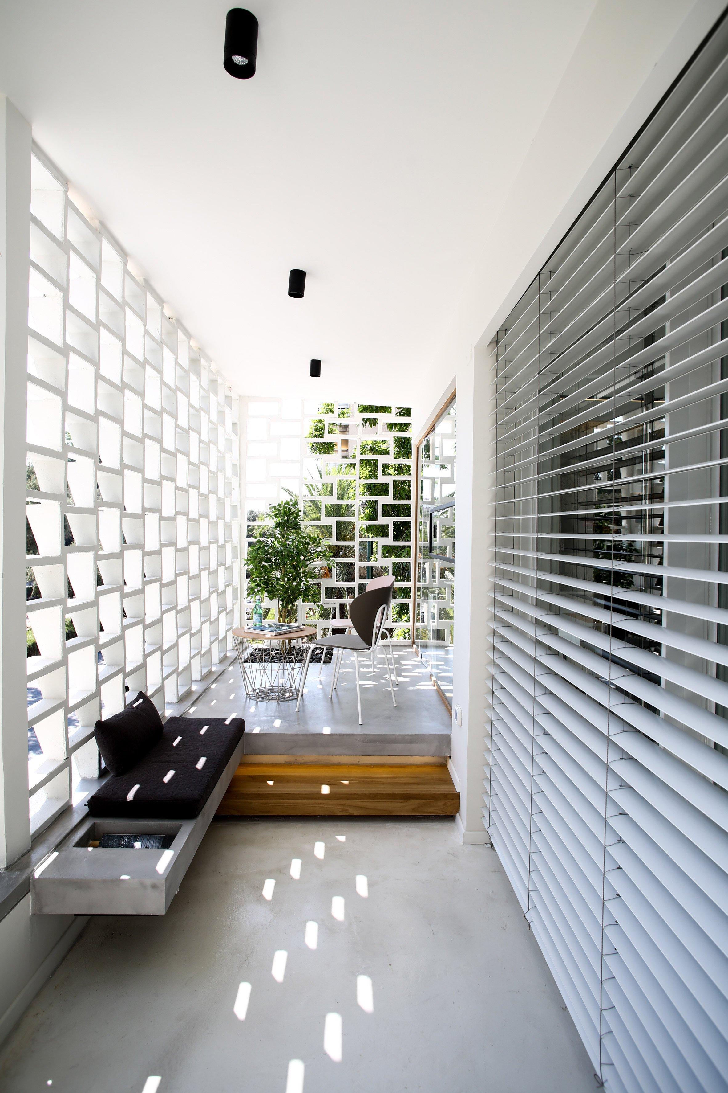 architecture-apartment-tel-aviv-design-studia-interiors-osnovadesign-osnova-poltava_06