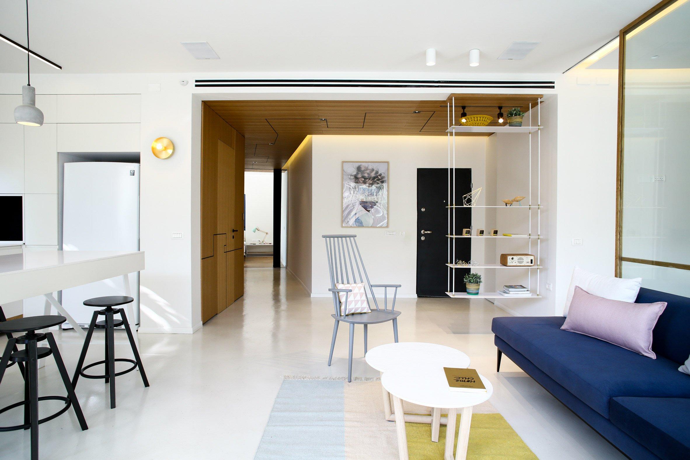 architecture-apartment-tel-aviv-design-studia-interiors-osnovadesign-osnova-poltava_07