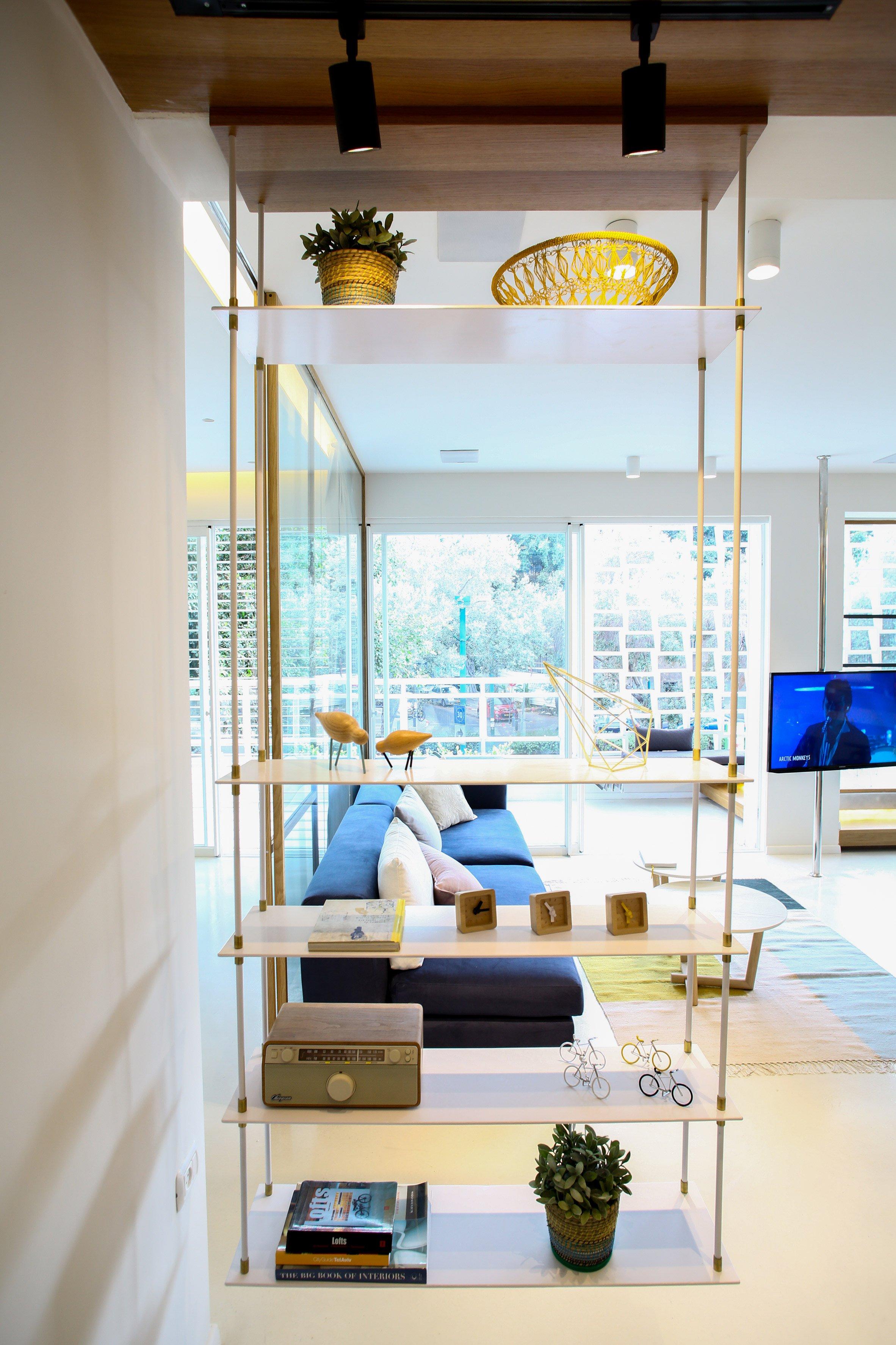 architecture-apartment-tel-aviv-design-studia-interiors-osnovadesign-osnova-poltava_09