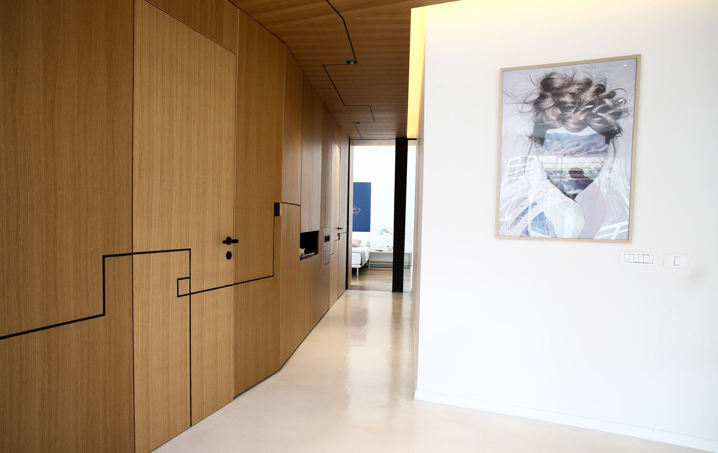 architecture-apartment-tel-aviv-design-studia-interiors-osnovadesign-osnova-poltava_10