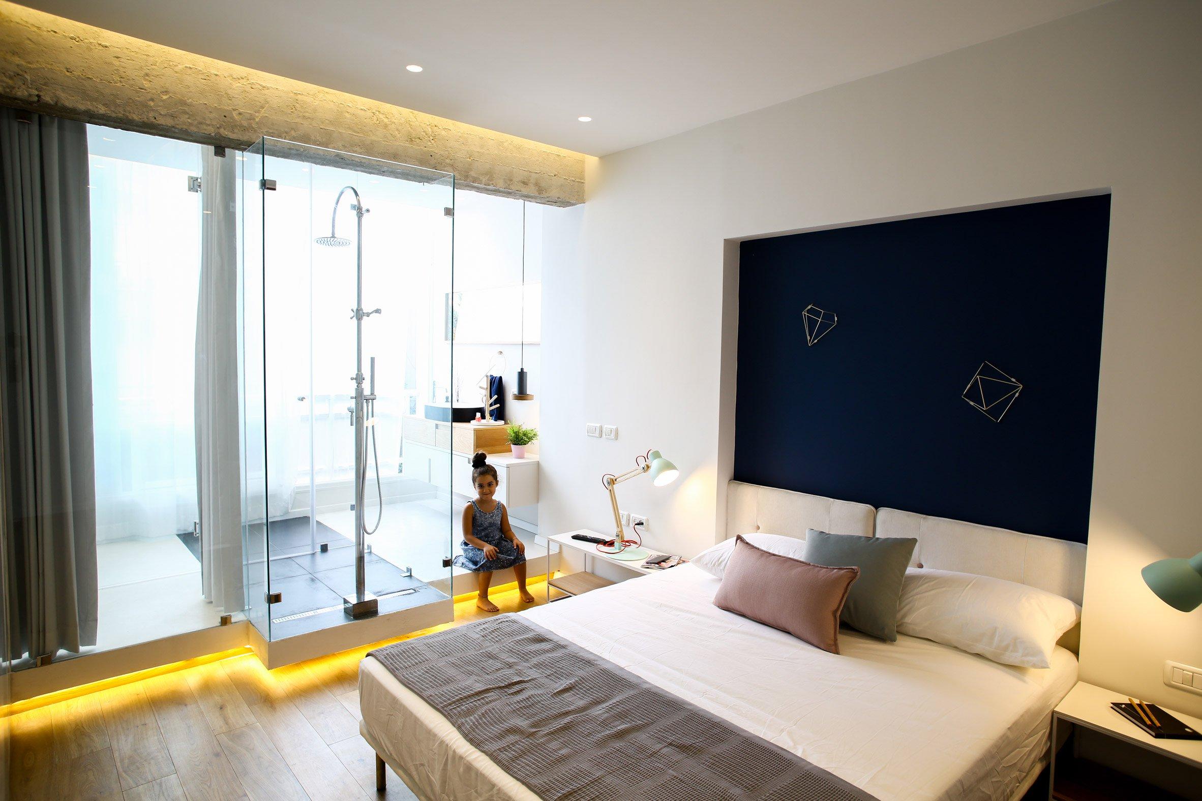 architecture-apartment-tel-aviv-design-studia-interiors-osnovadesign-osnova-poltava_11
