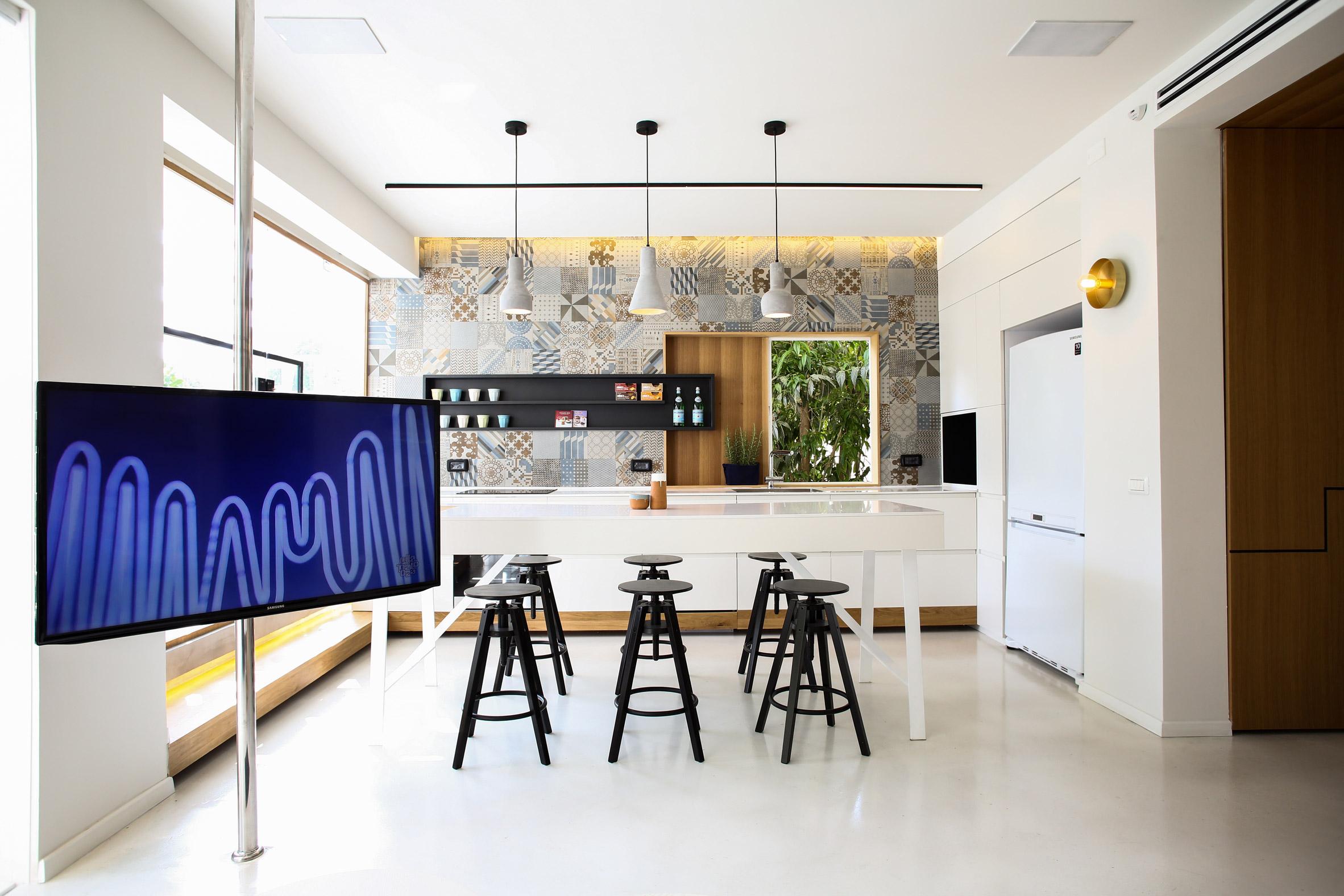 architecture-apartment-tel-aviv-design-studia-interiors-osnovadesign-osnova-poltava_12
