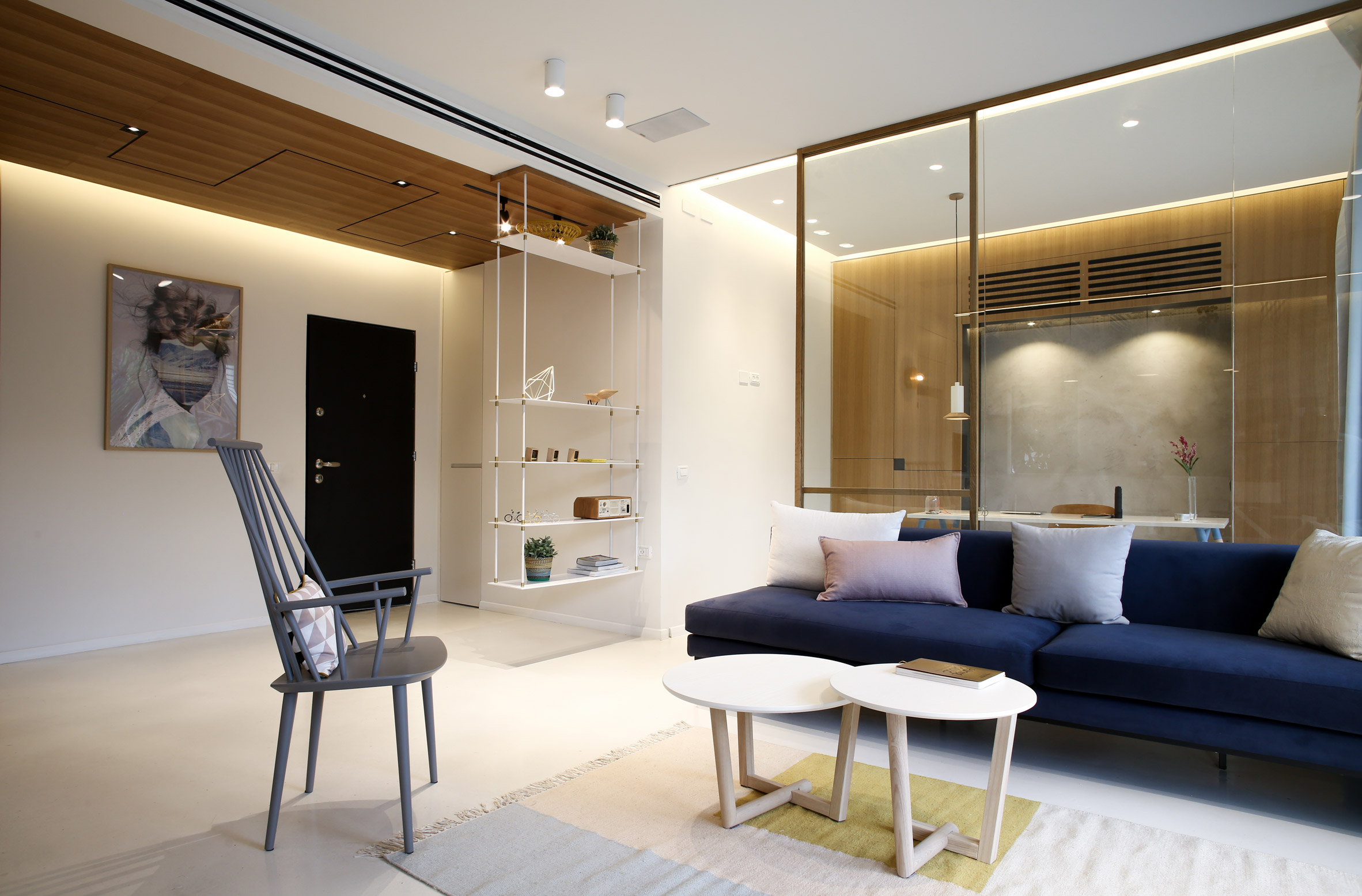 architecture-apartment-tel-aviv-design-studia-interiors-osnovadesign-osnova-poltava_13