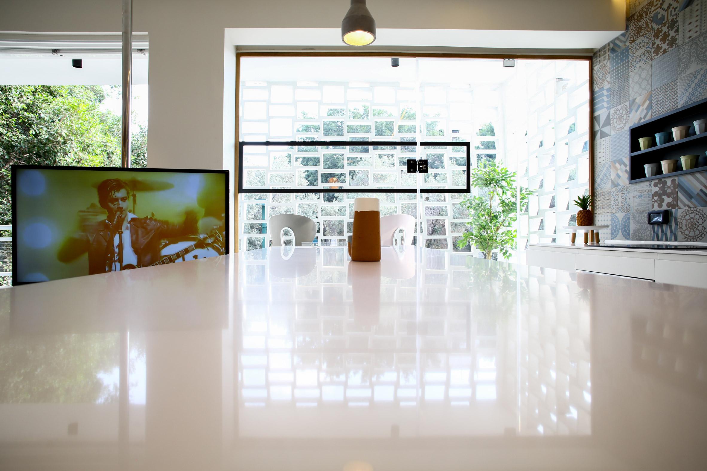 architecture-apartment-tel-aviv-design-studia-interiors-osnovadesign-osnova-poltava_14