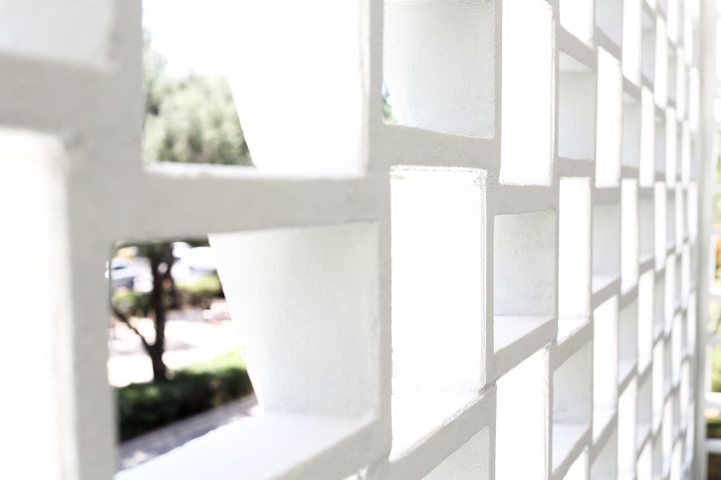architecture-apartment-tel-aviv-design-studia-interiors-osnovadesign-osnova-poltava_16