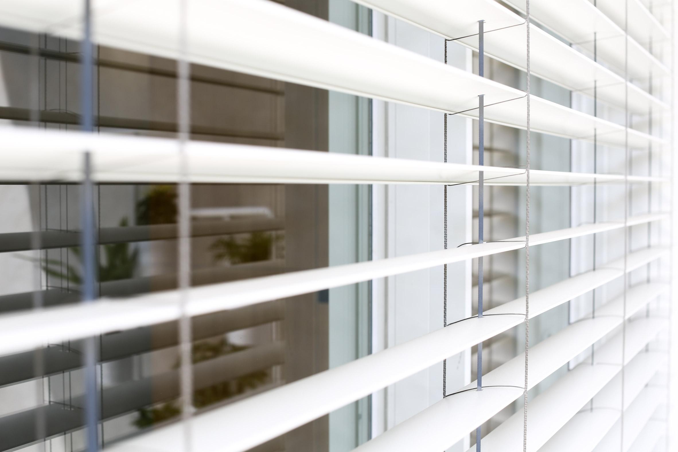 architecture-apartment-tel-aviv-design-studia-interiors-osnovadesign-osnova-poltava_17