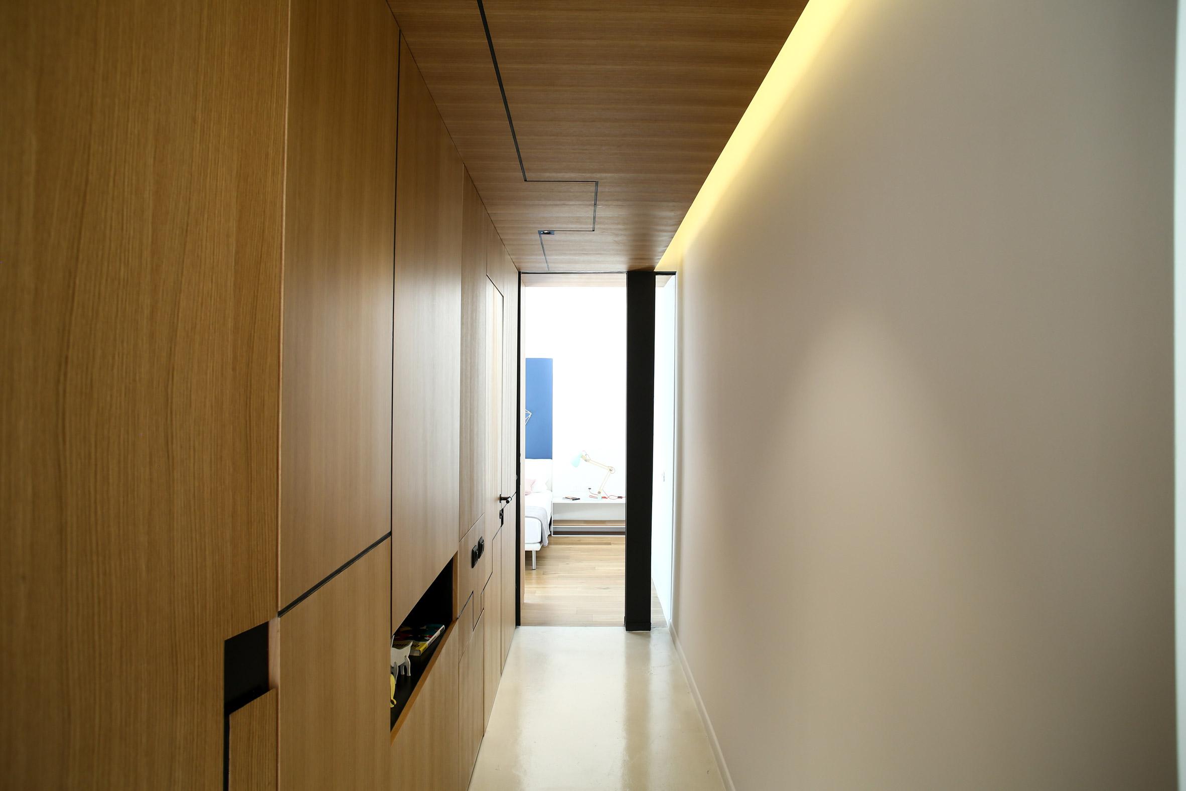 architecture-apartment-tel-aviv-design-studia-interiors-osnovadesign-osnova-poltava_18