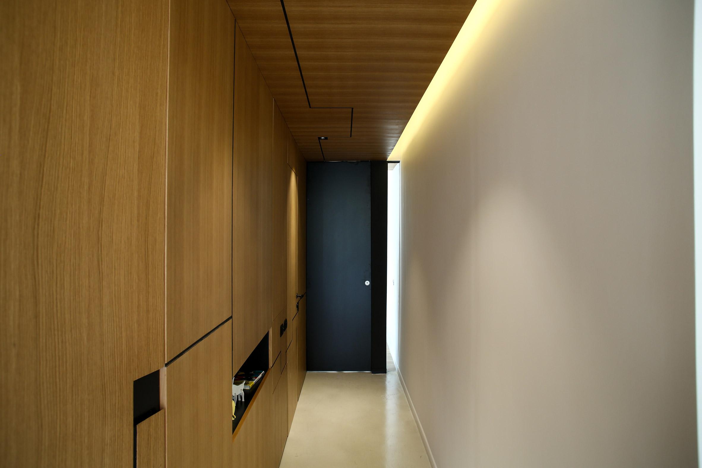 architecture-apartment-tel-aviv-design-studia-interiors-osnovadesign-osnova-poltava_19
