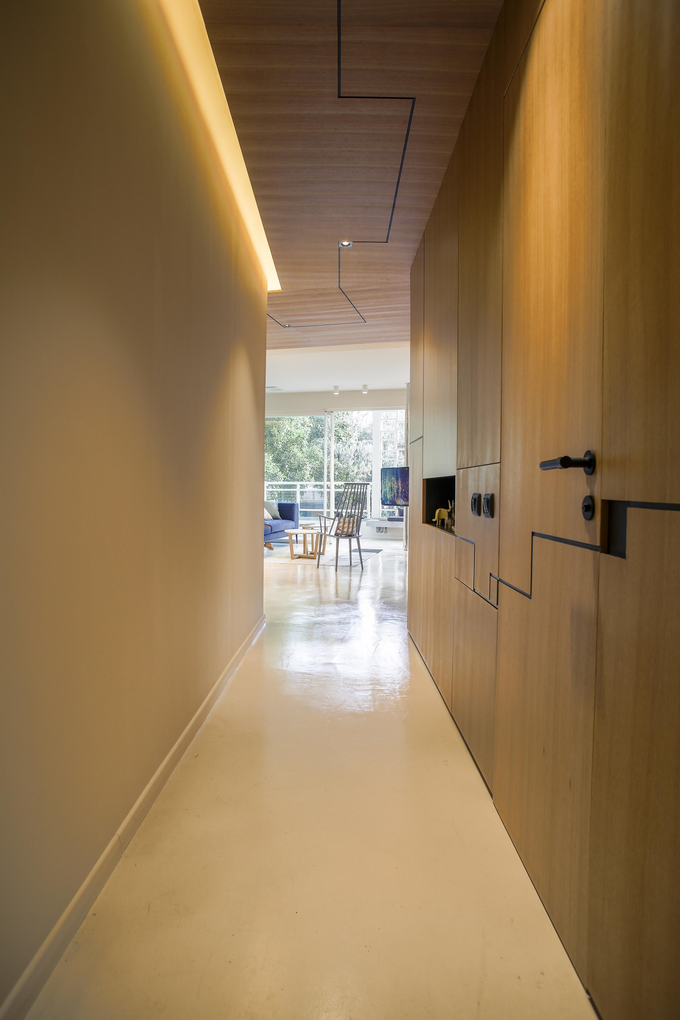 architecture-apartment-tel-aviv-design-studia-interiors-osnovadesign-osnova-poltava_20