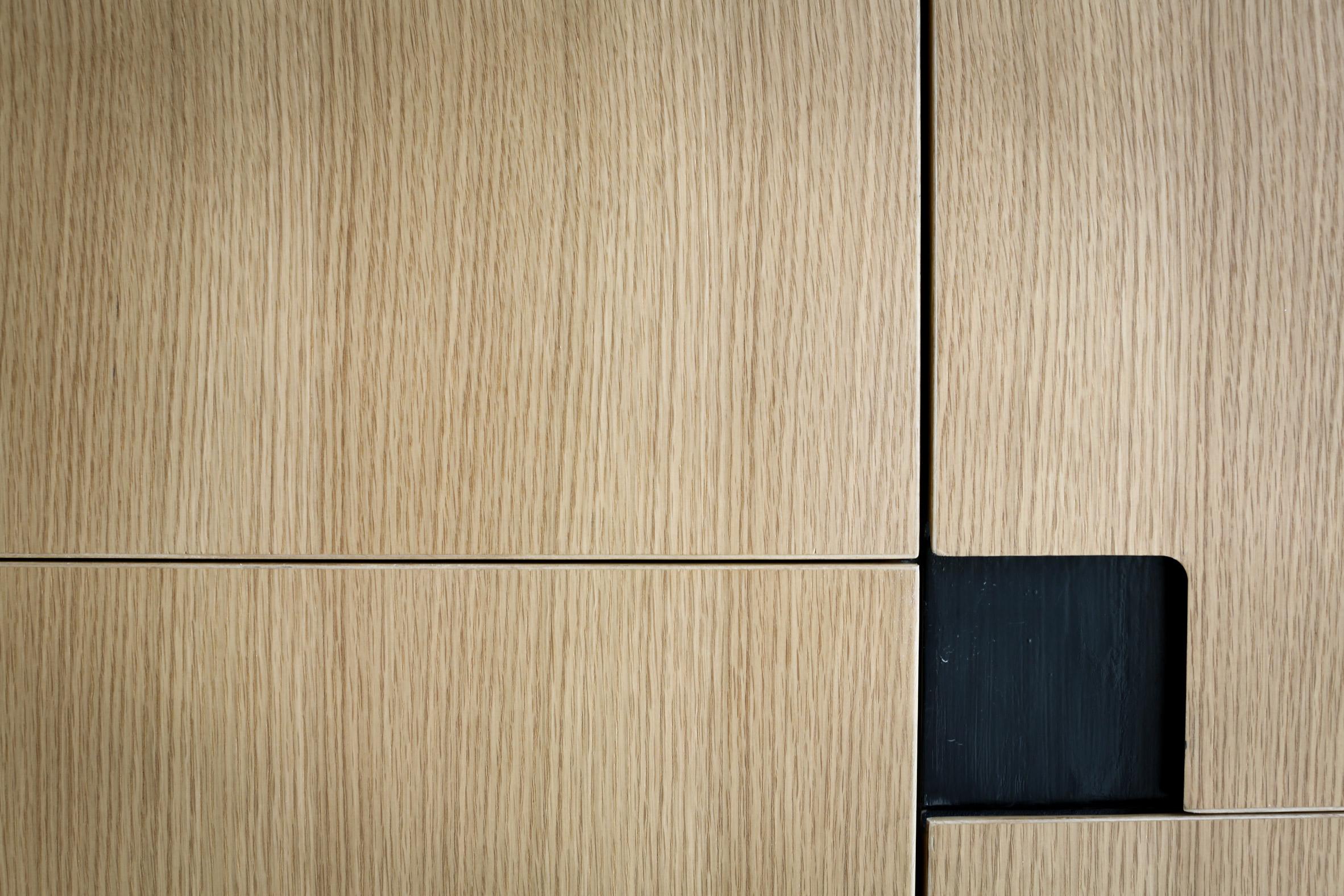 architecture-apartment-tel-aviv-design-studia-interiors-osnovadesign-osnova-poltava_21