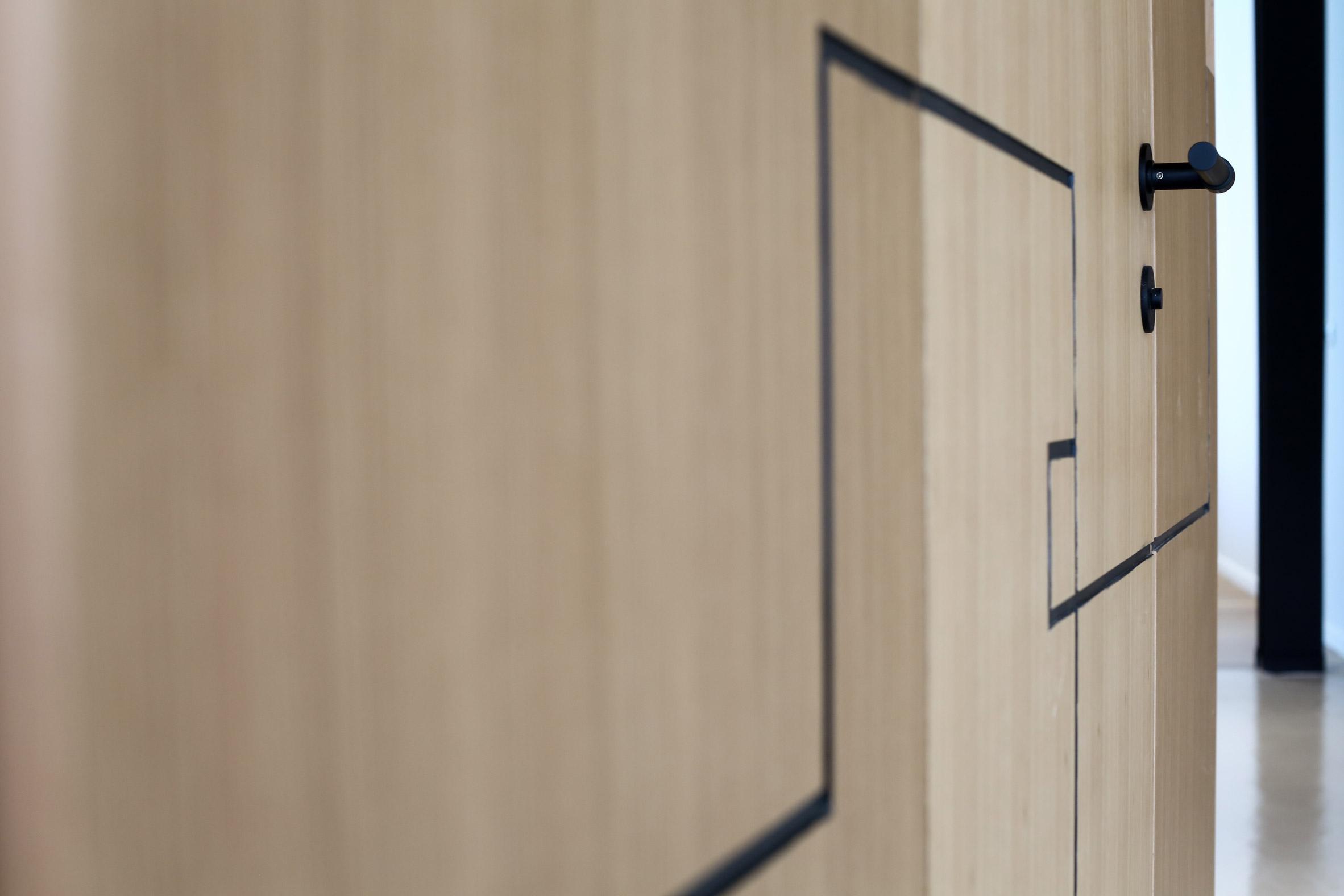 architecture-apartment-tel-aviv-design-studia-interiors-osnovadesign-osnova-poltava_22