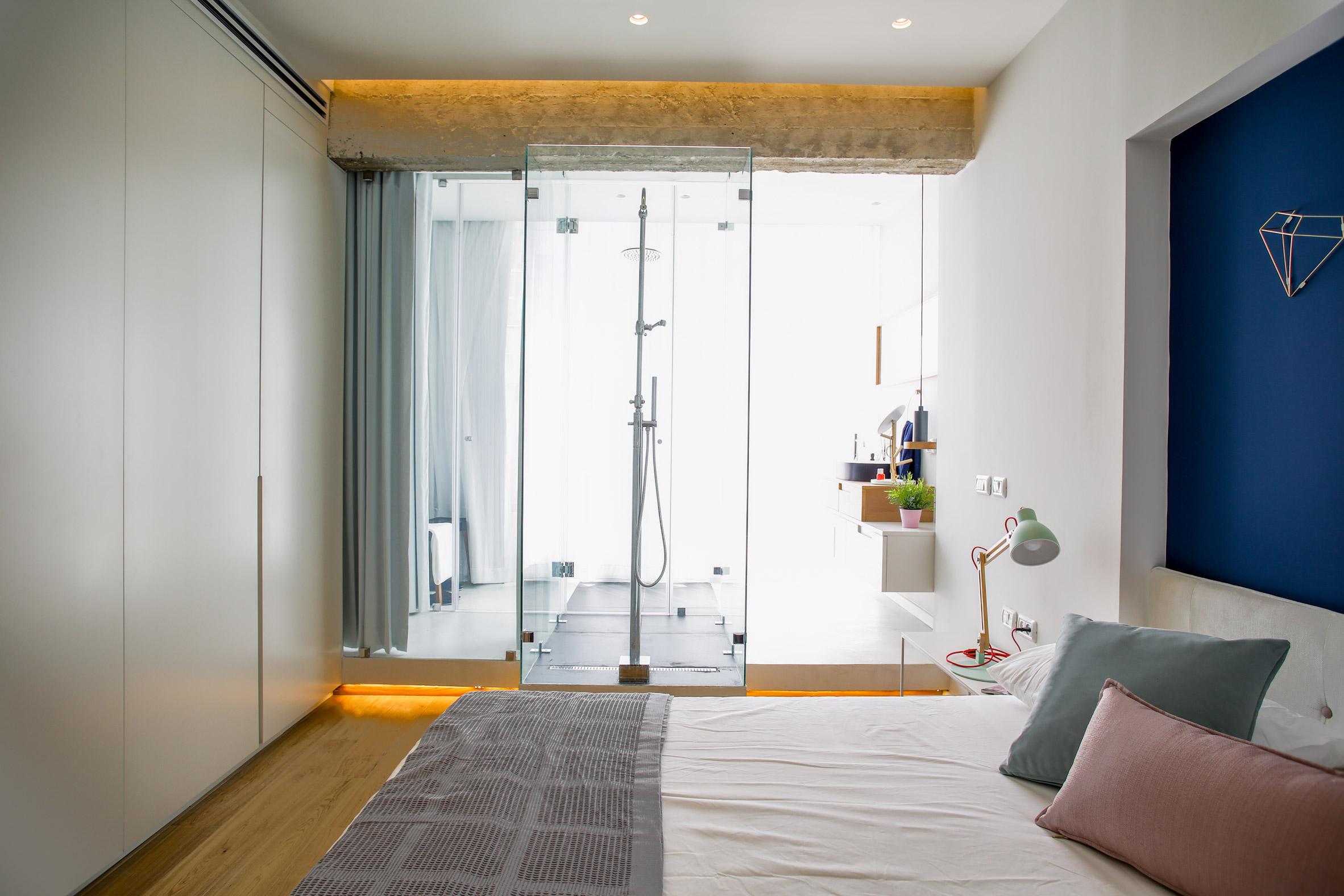 architecture-apartment-tel-aviv-design-studia-interiors-osnovadesign-osnova-poltava_23