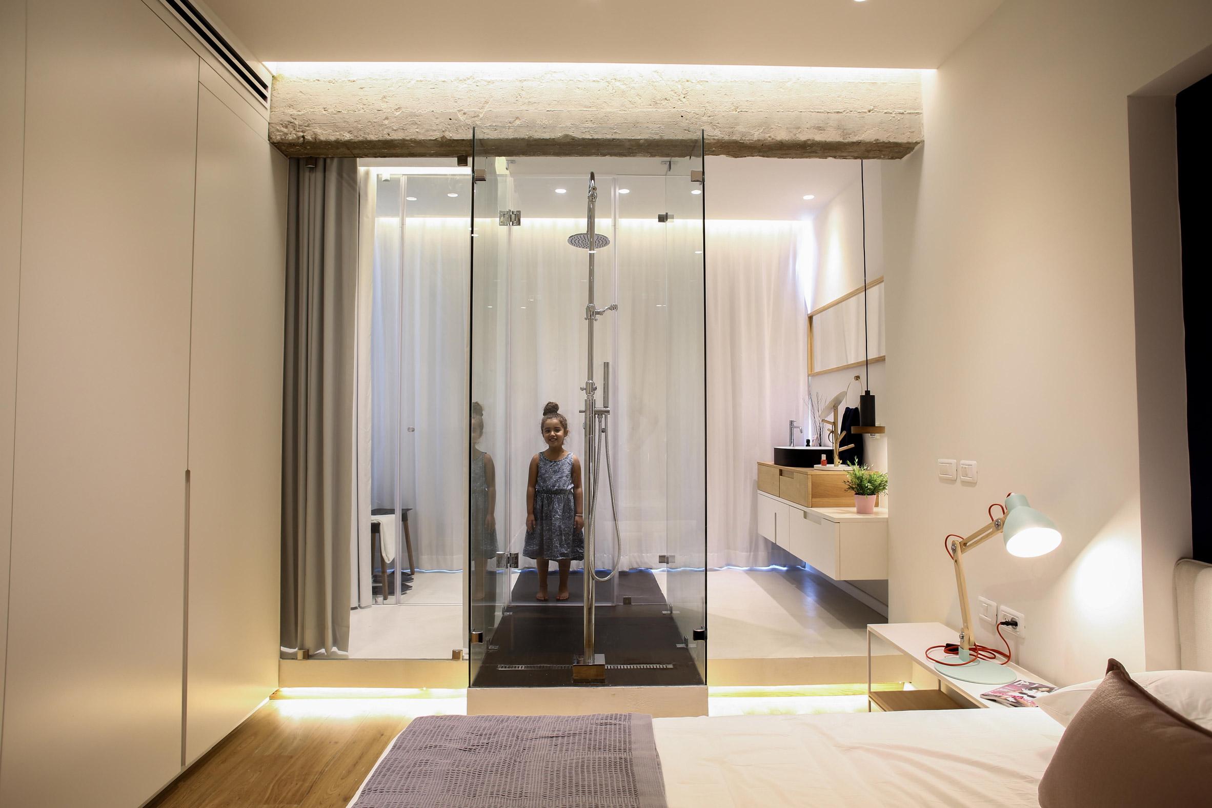 architecture-apartment-tel-aviv-design-studia-interiors-osnovadesign-osnova-poltava_24