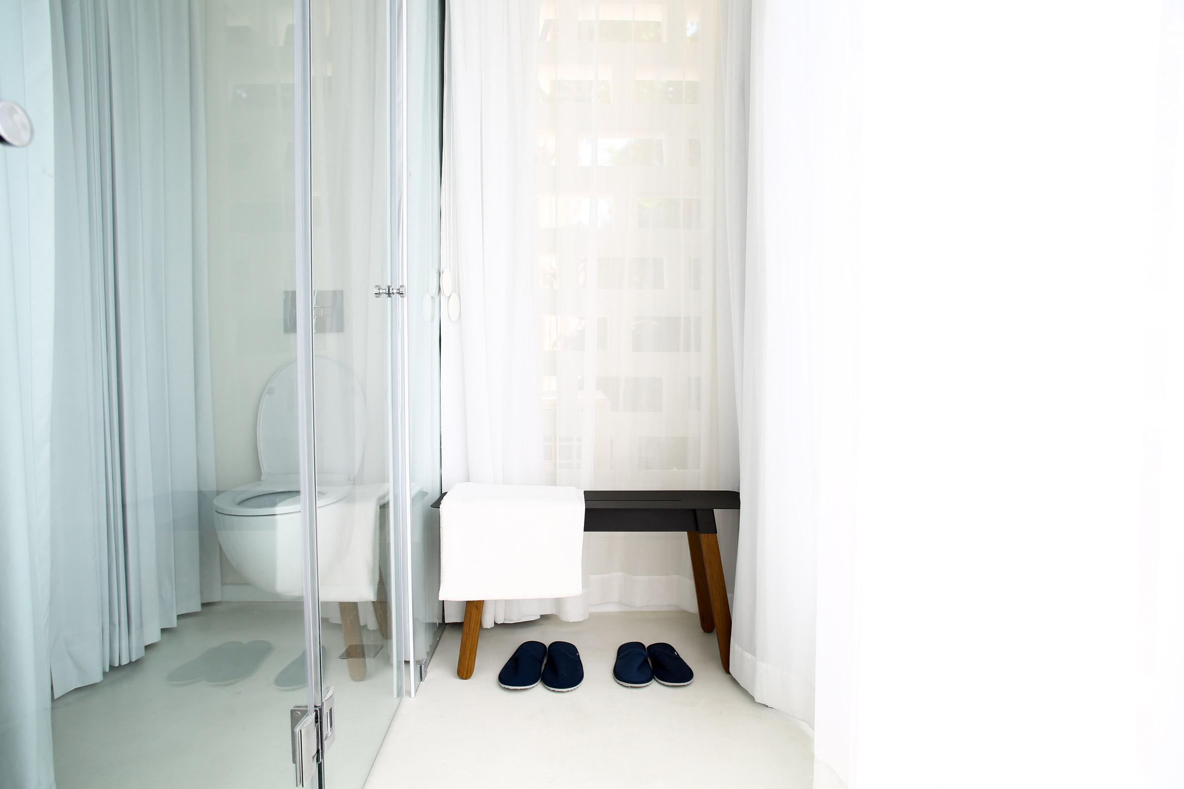architecture-apartment-tel-aviv-design-studia-interiors-osnovadesign-osnova-poltava_25
