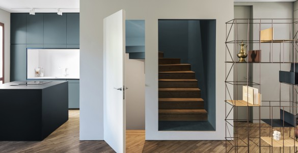 architecture-house-residential-design-studia-interiors-osnovadesign-osnova-poltava_01