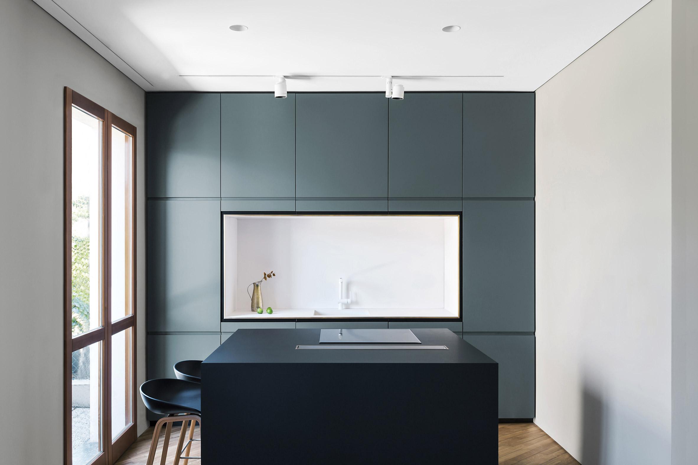 architecture-house-residential-design-studia-interiors-osnovadesign-osnova-poltava_02
