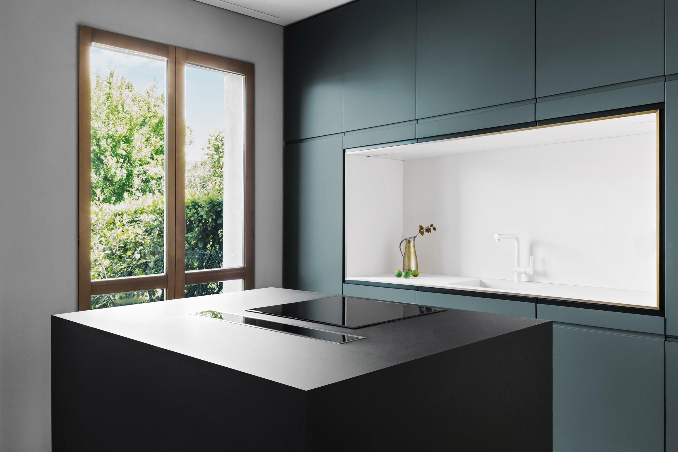 architecture-house-residential-design-studia-interiors-osnovadesign-osnova-poltava_03