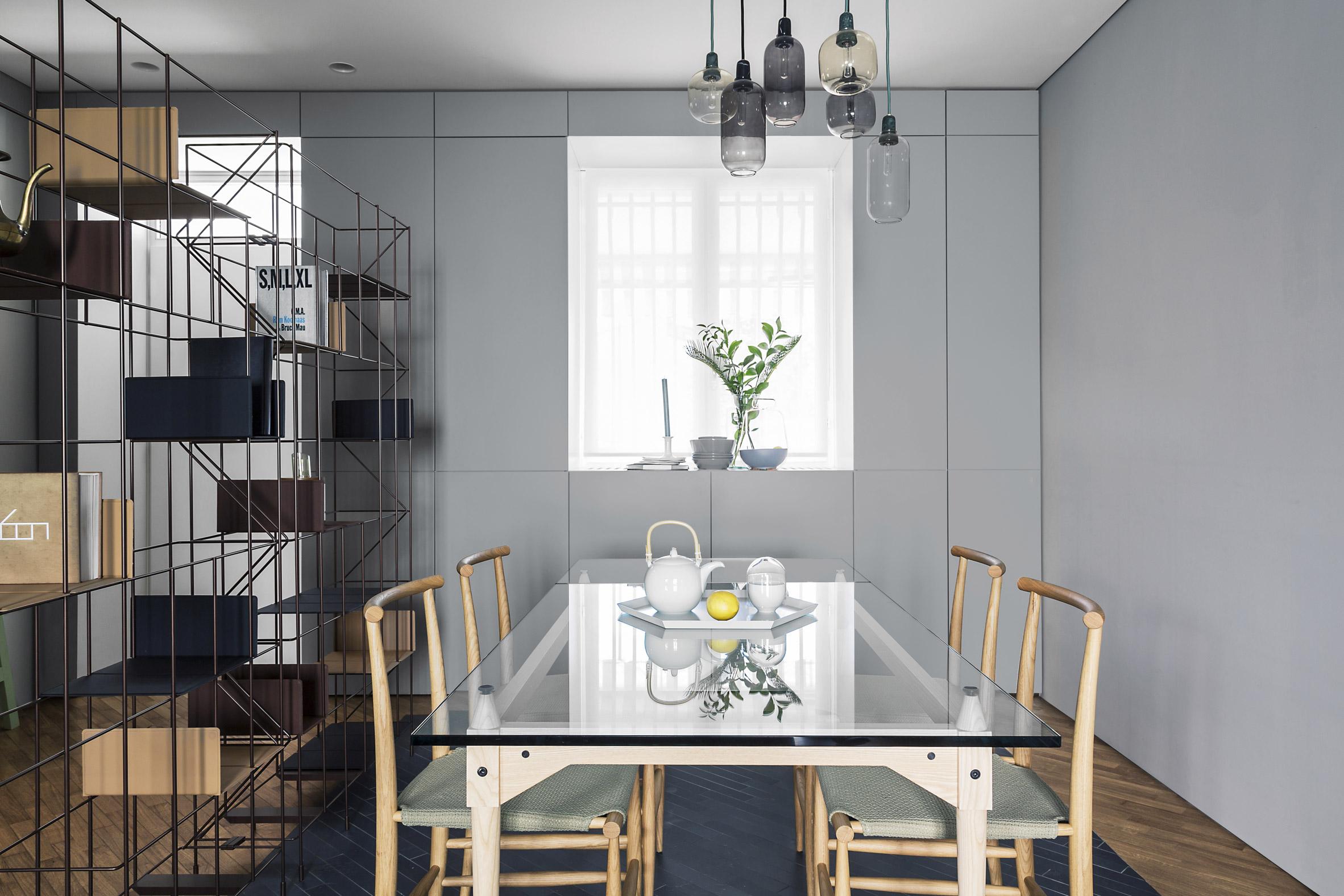 architecture-house-residential-design-studia-interiors-osnovadesign-osnova-poltava_04