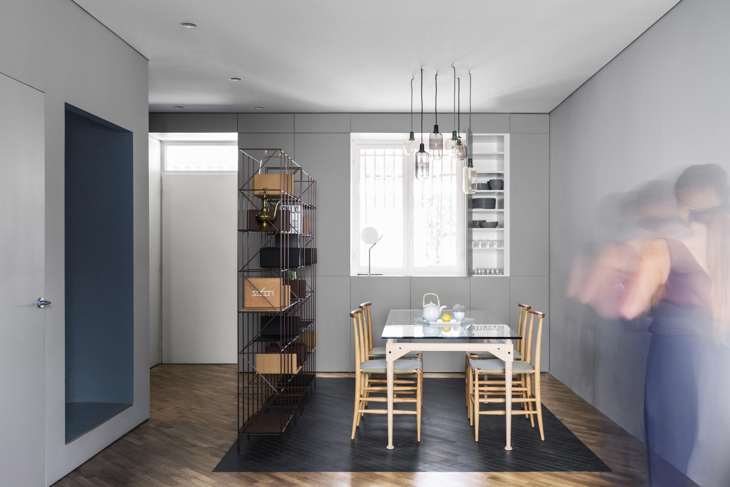 architecture-house-residential-design-studia-interiors-osnovadesign-osnova-poltava_05