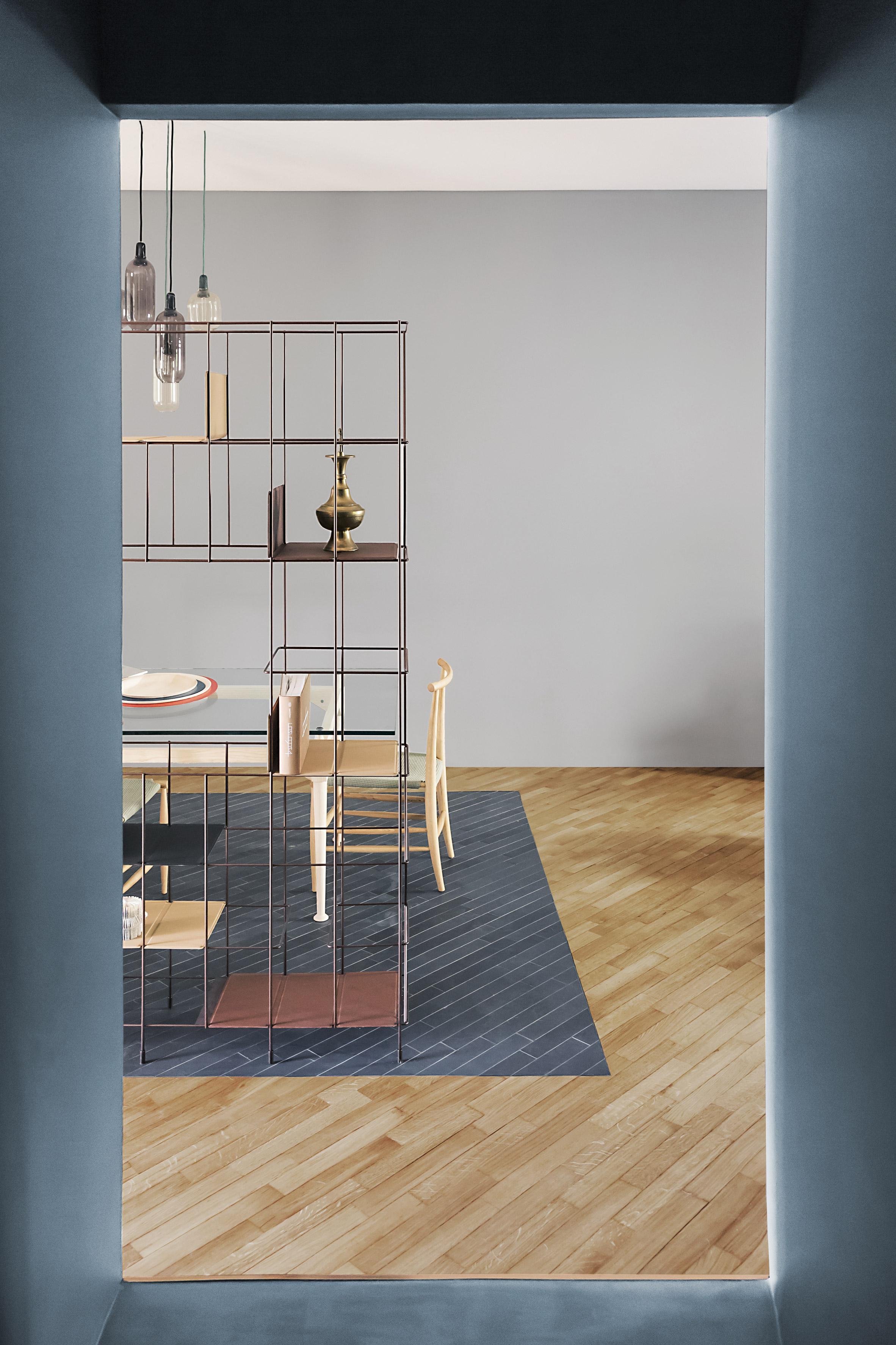 architecture-house-residential-design-studia-interiors-osnovadesign-osnova-poltava_06