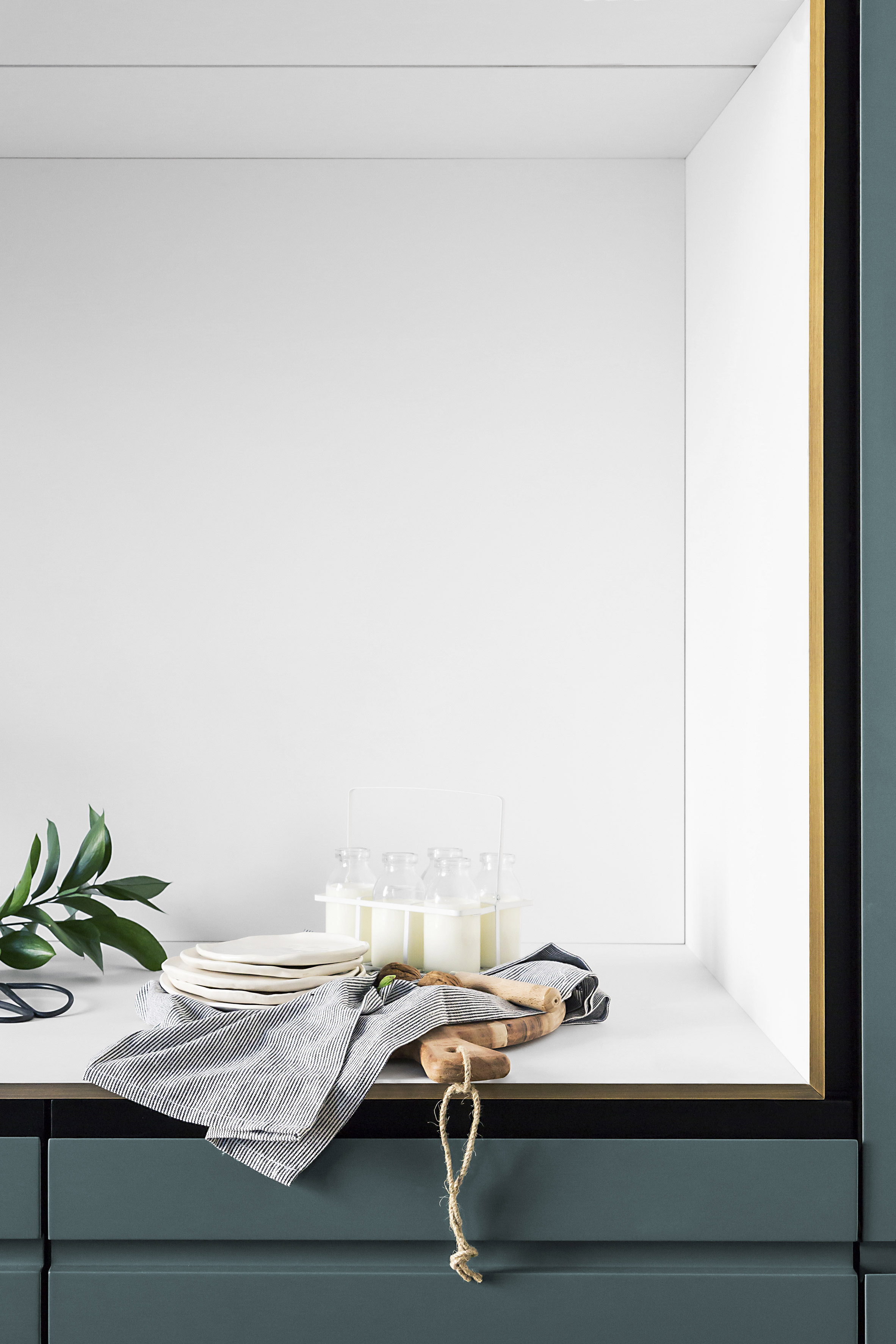 architecture-house-residential-design-studia-interiors-osnovadesign-osnova-poltava_07