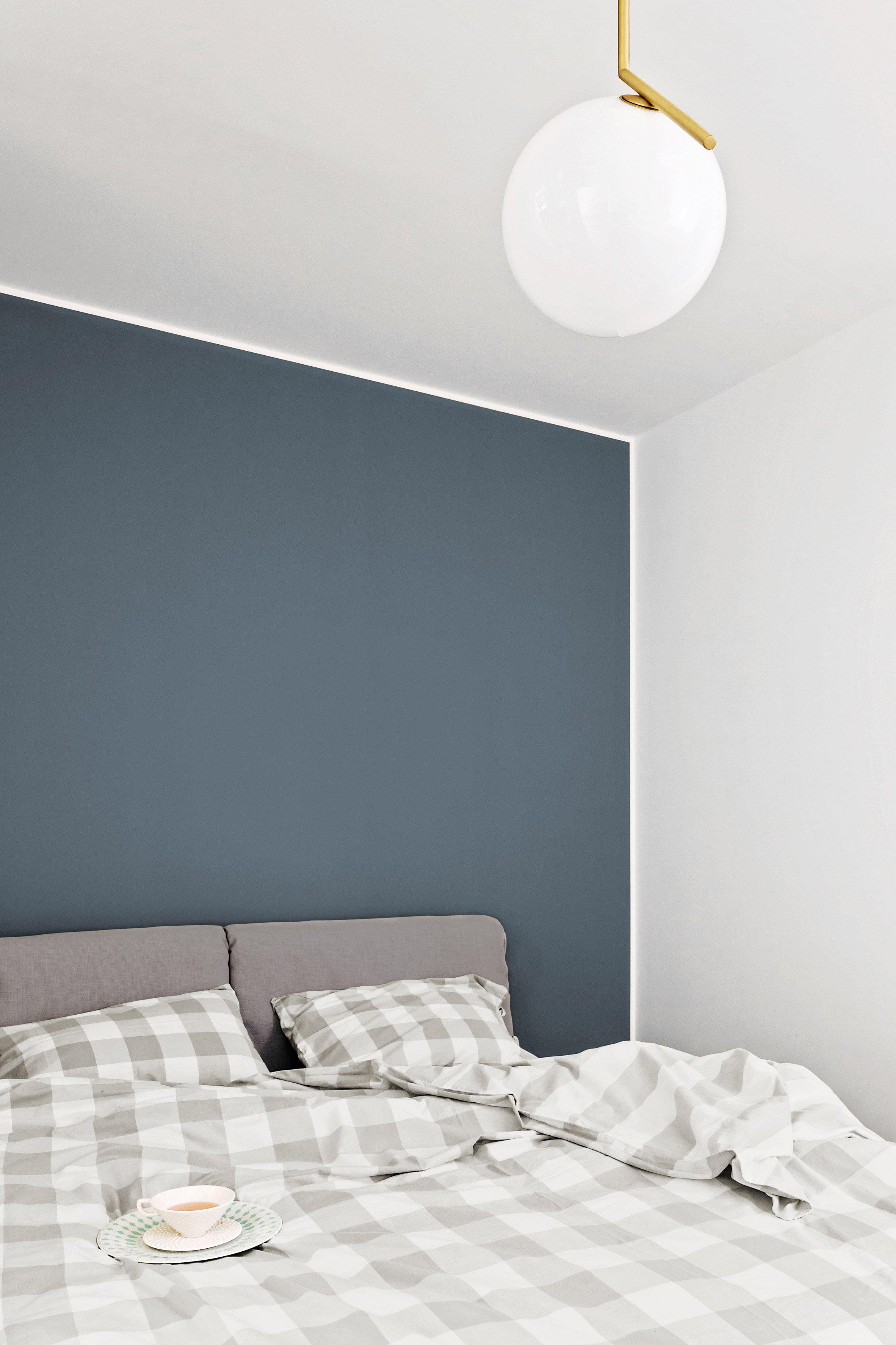 architecture-house-residential-design-studia-interiors-osnovadesign-osnova-poltava_10