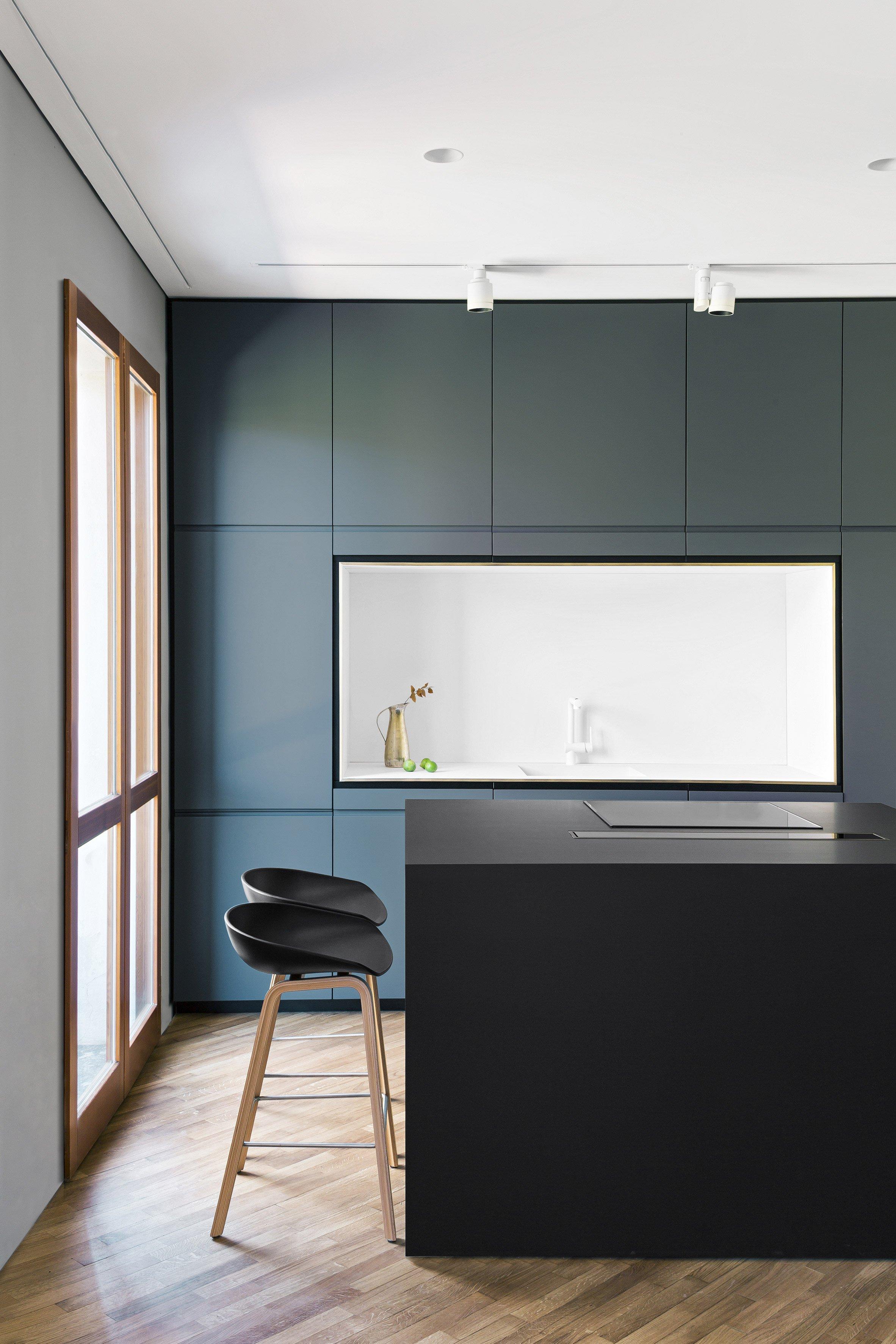 architecture-house-residential-design-studia-interiors-osnovadesign-osnova-poltava_11
