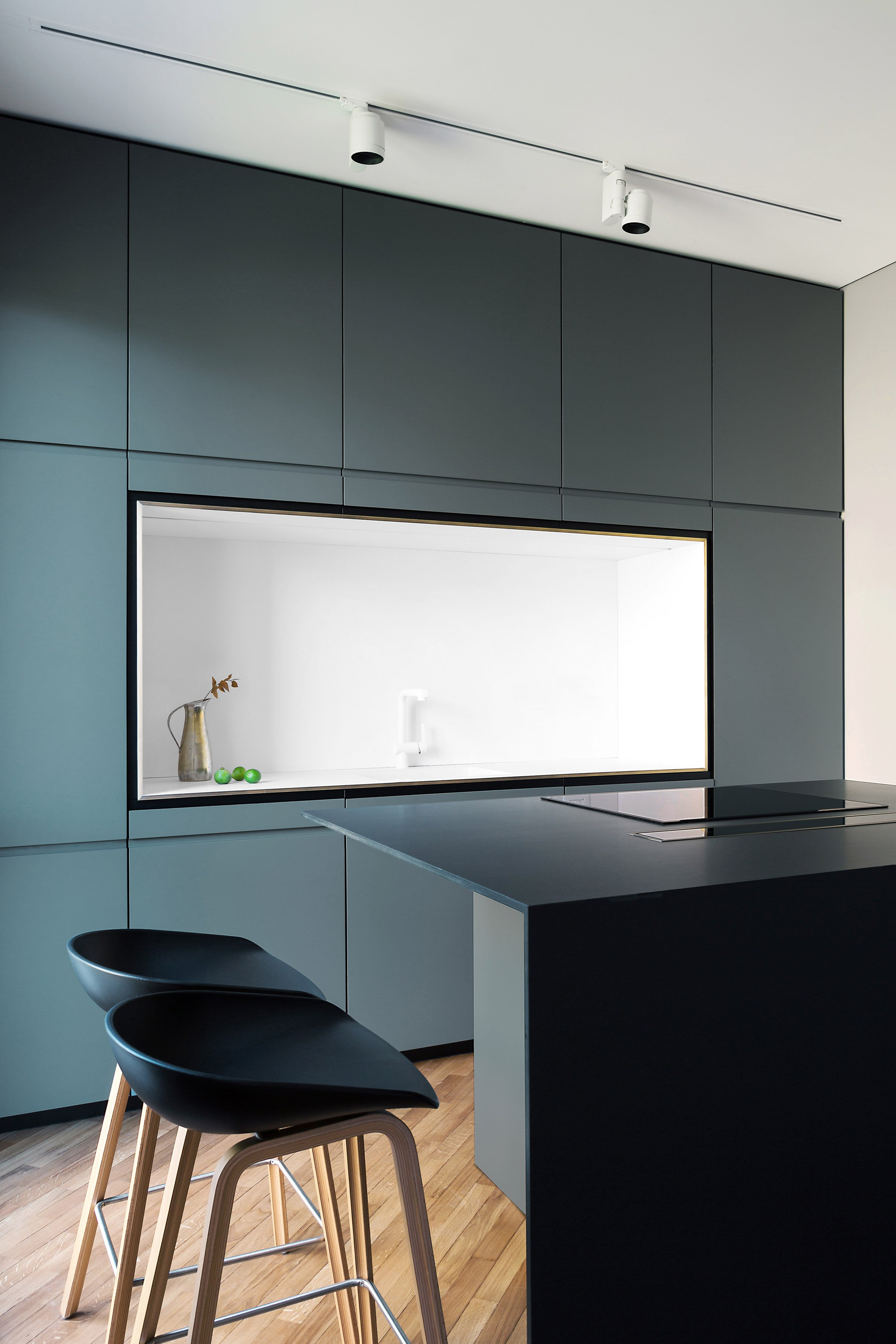 architecture-house-residential-design-studia-interiors-osnovadesign-osnova-poltava_12