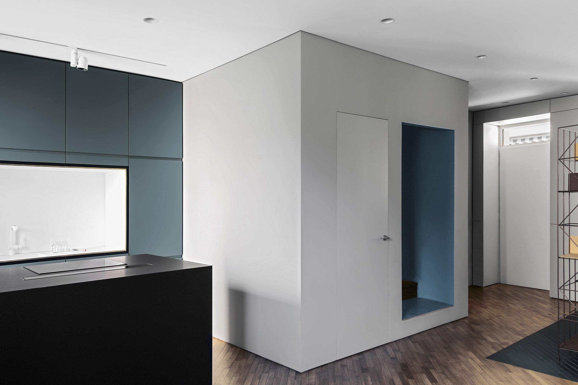architecture-house-residential-design-studia-interiors-osnovadesign-osnova-poltava_13