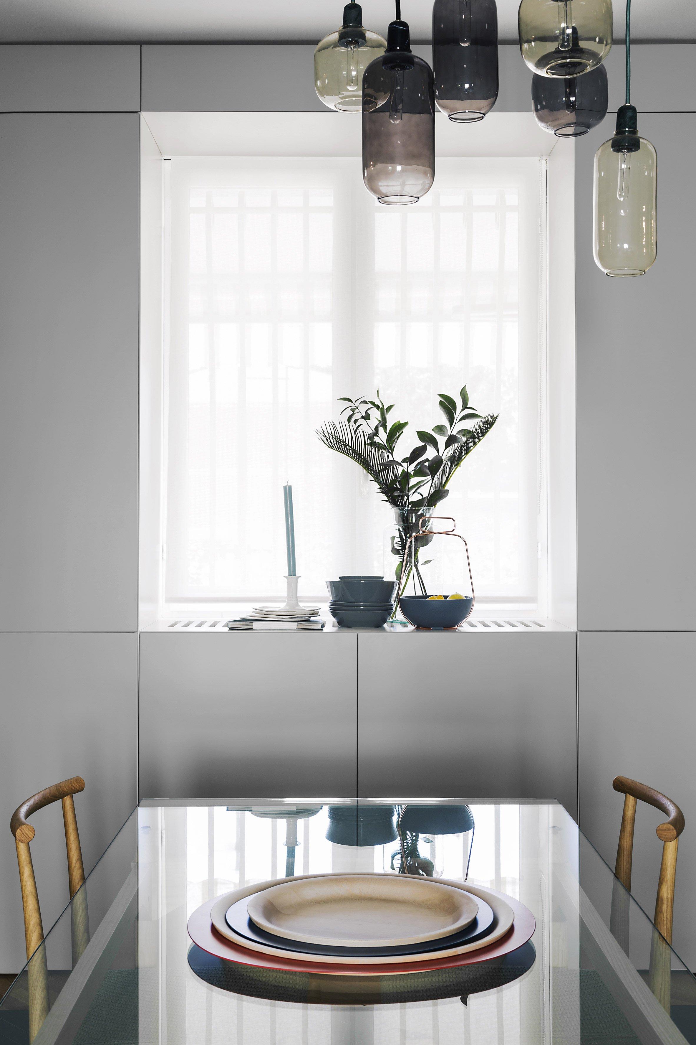 architecture-house-residential-design-studia-interiors-osnovadesign-osnova-poltava_14