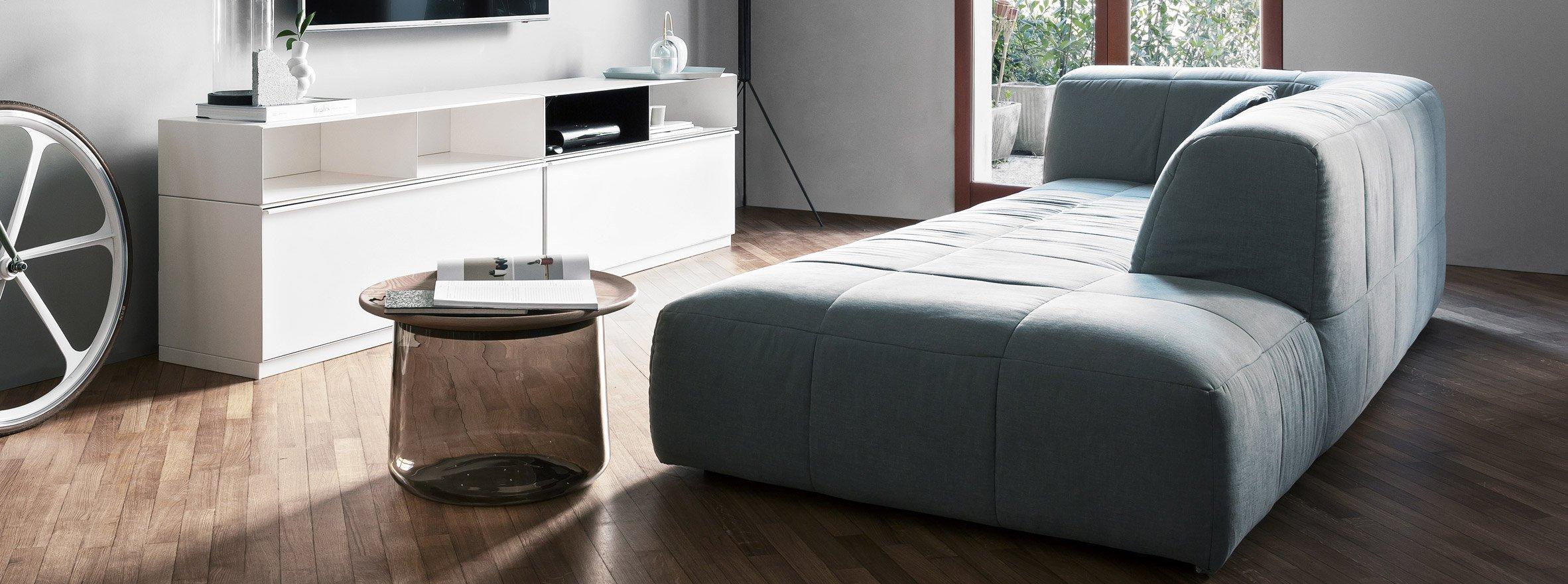 architecture-house-residential-design-studia-interiors-osnovadesign-osnova-poltava_15