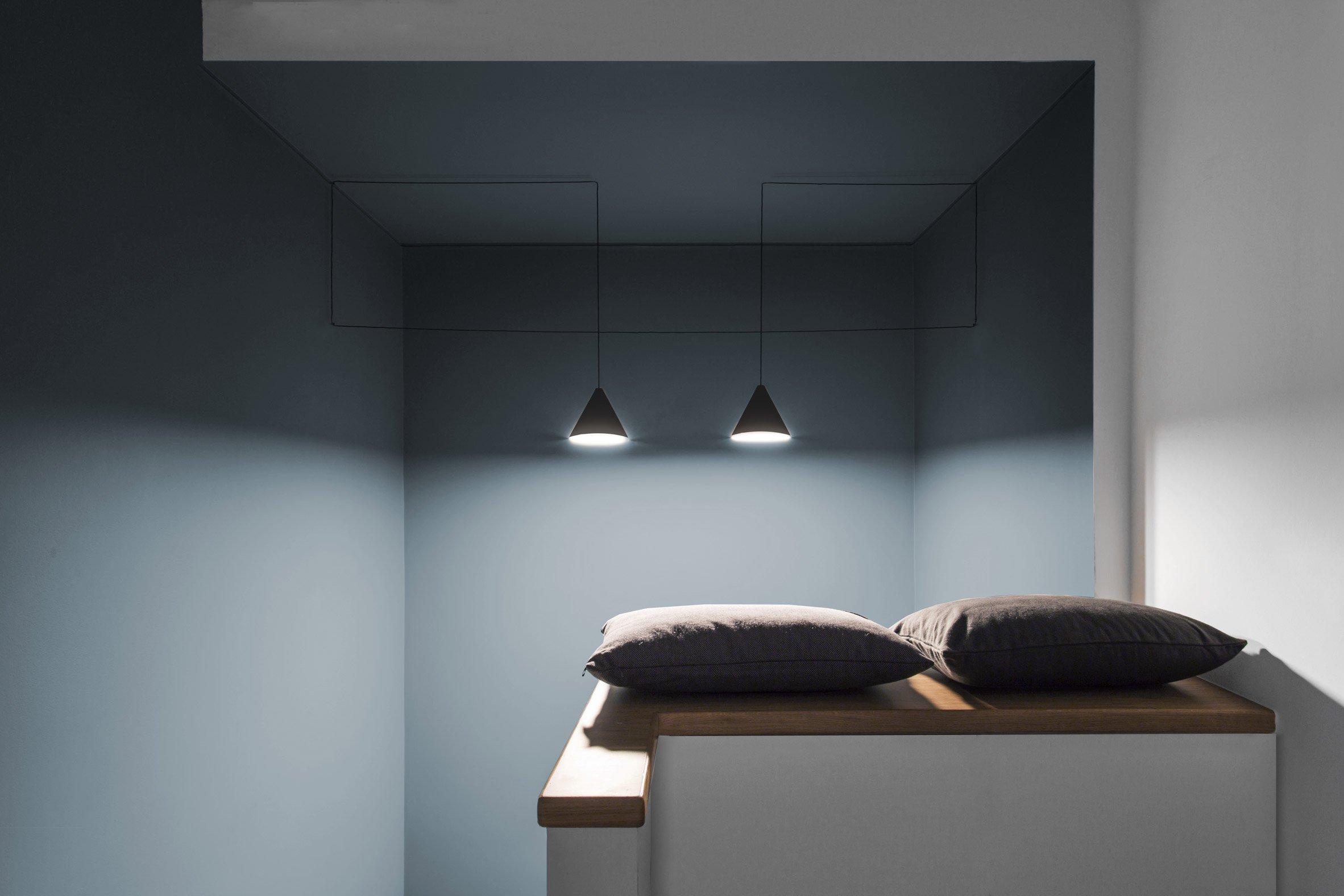 architecture-house-residential-design-studia-interiors-osnovadesign-osnova-poltava_16