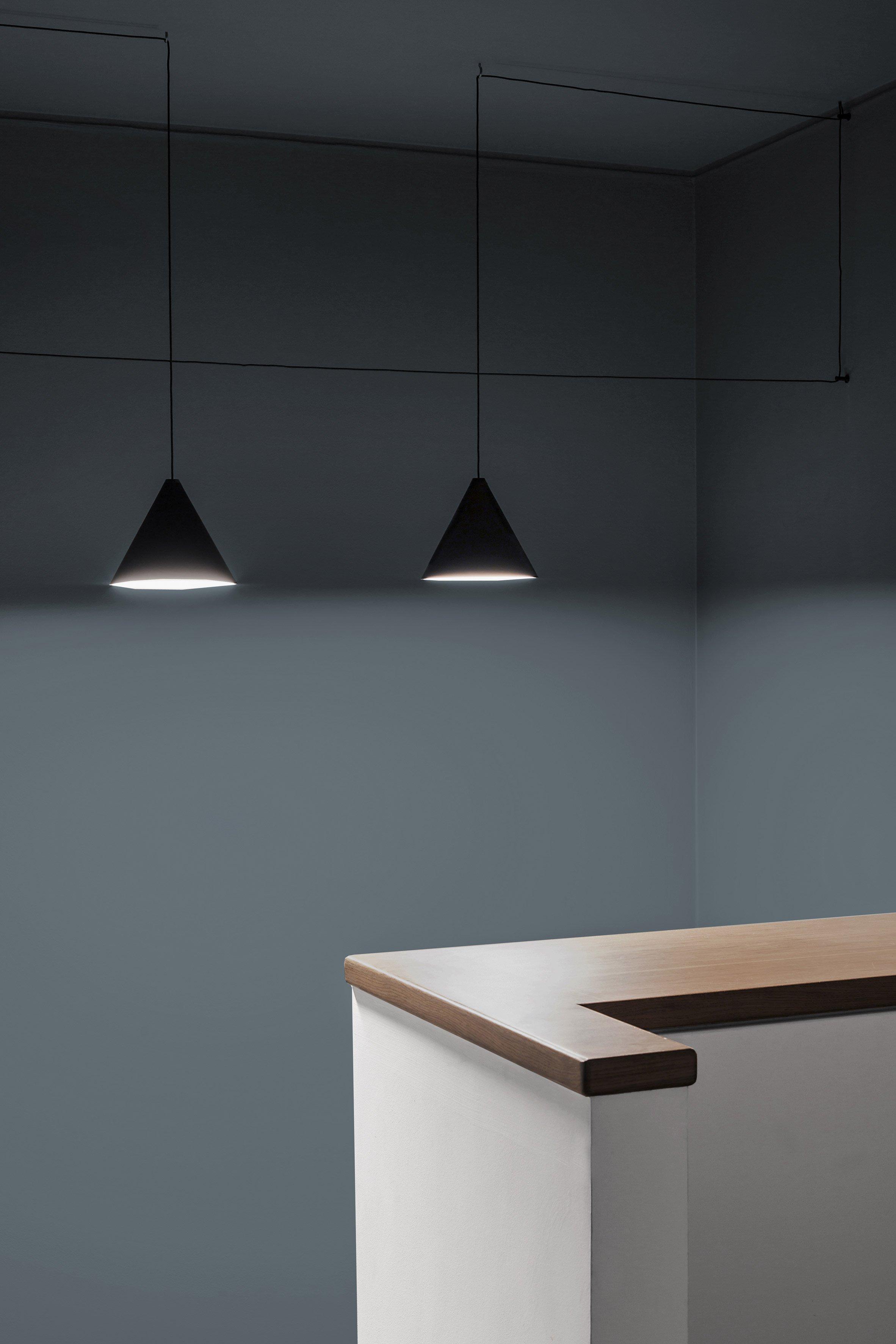 architecture-house-residential-design-studia-interiors-osnovadesign-osnova-poltava_17