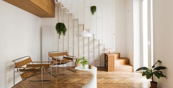 architecture-paris-apartment-design-studia-interiors-osnovadesign-osnova-poltava_01
