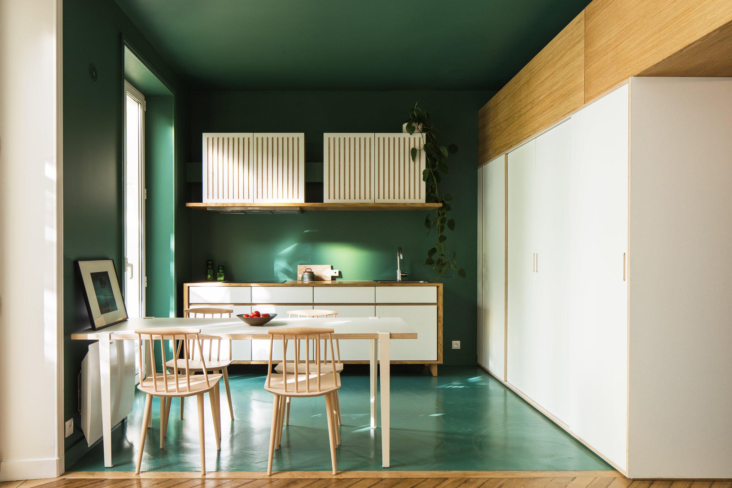 architecture-paris-apartment-design-studia-interiors-osnovadesign-osnova-poltava_03