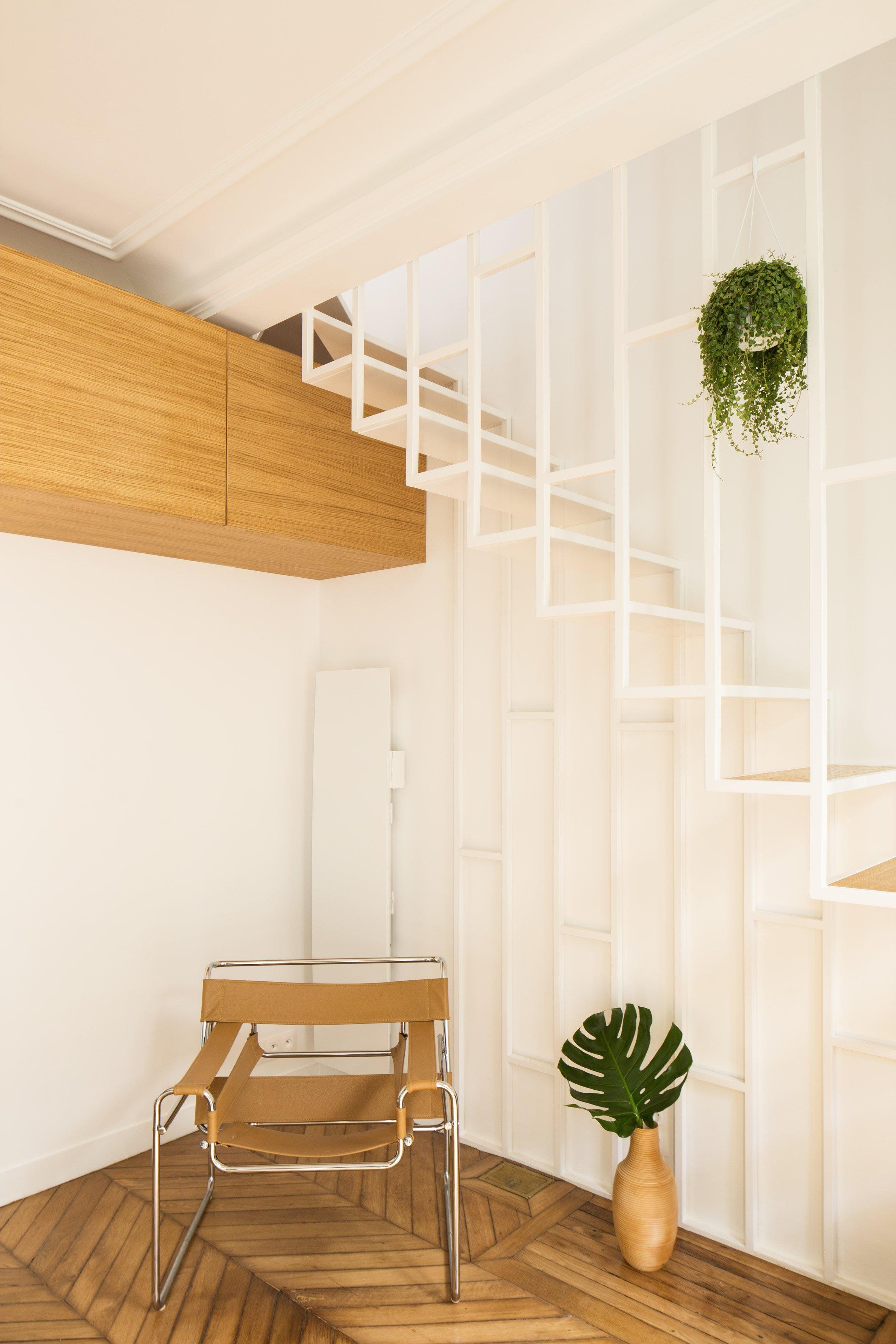 architecture-paris-apartment-design-studia-interiors-osnovadesign-osnova-poltava_06