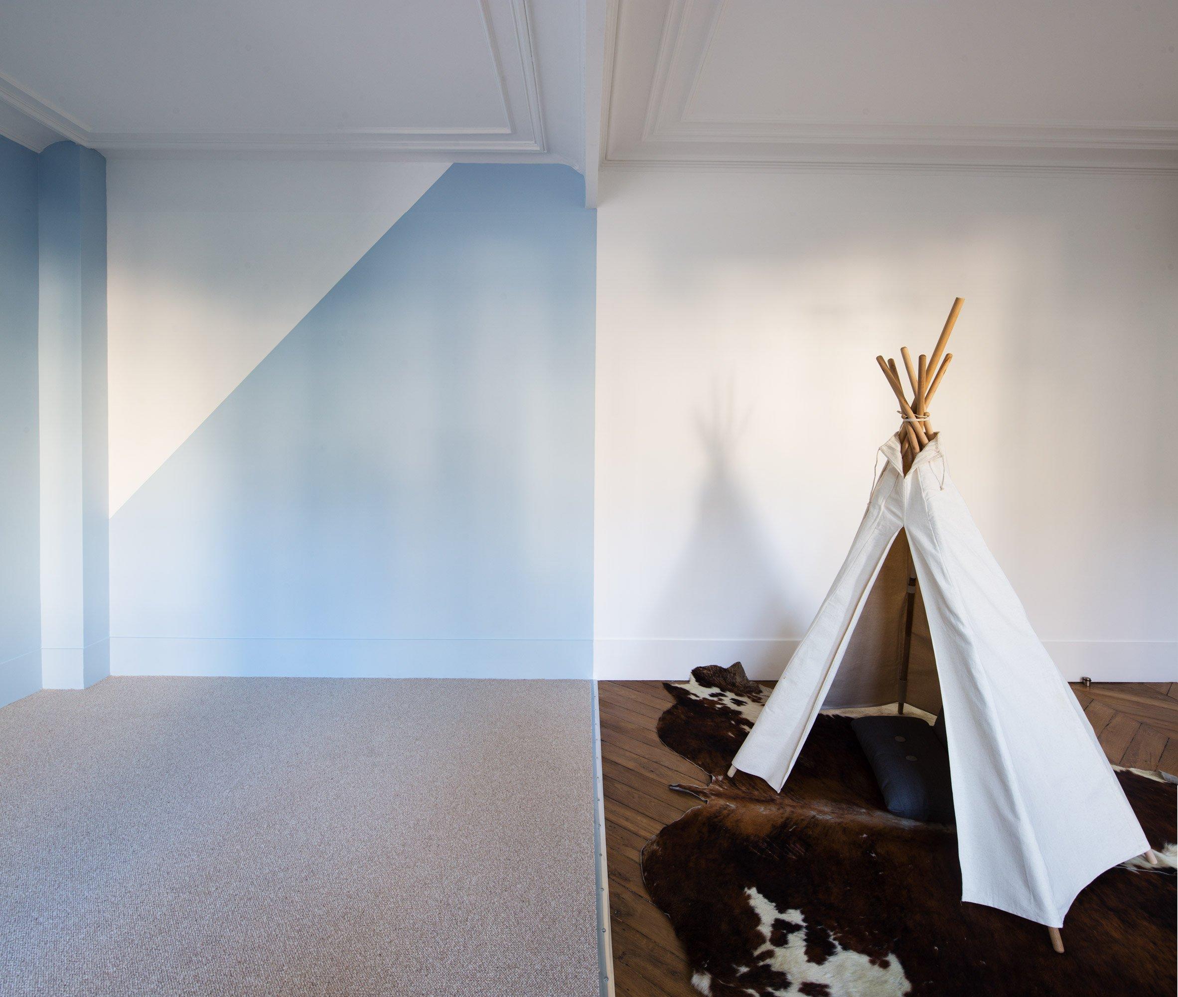 architecture-paris-apartment-design-studia-interiors-osnovadesign-osnova-poltava_08